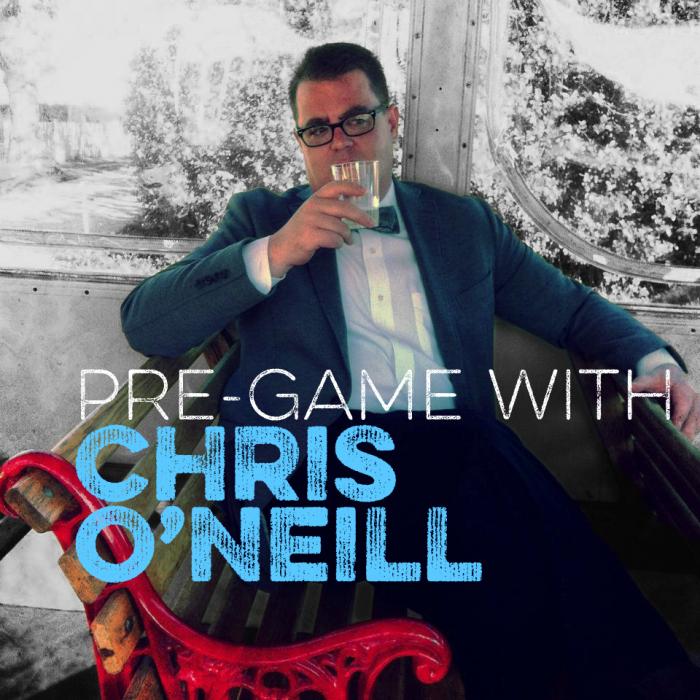 chrisoneill_chill