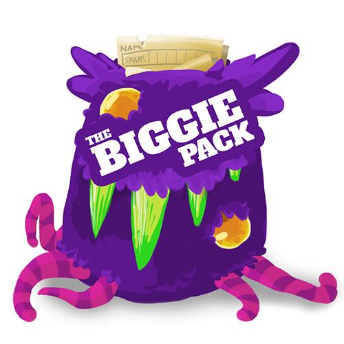 biggie_small.png