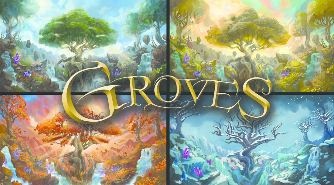 groves-four-seasons-80_orig.jpg