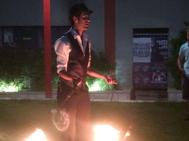Logan teaching Fire.jpg