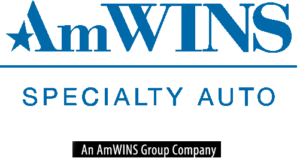 AmWINS-Specialty-Auto_reverse-only_LR.png