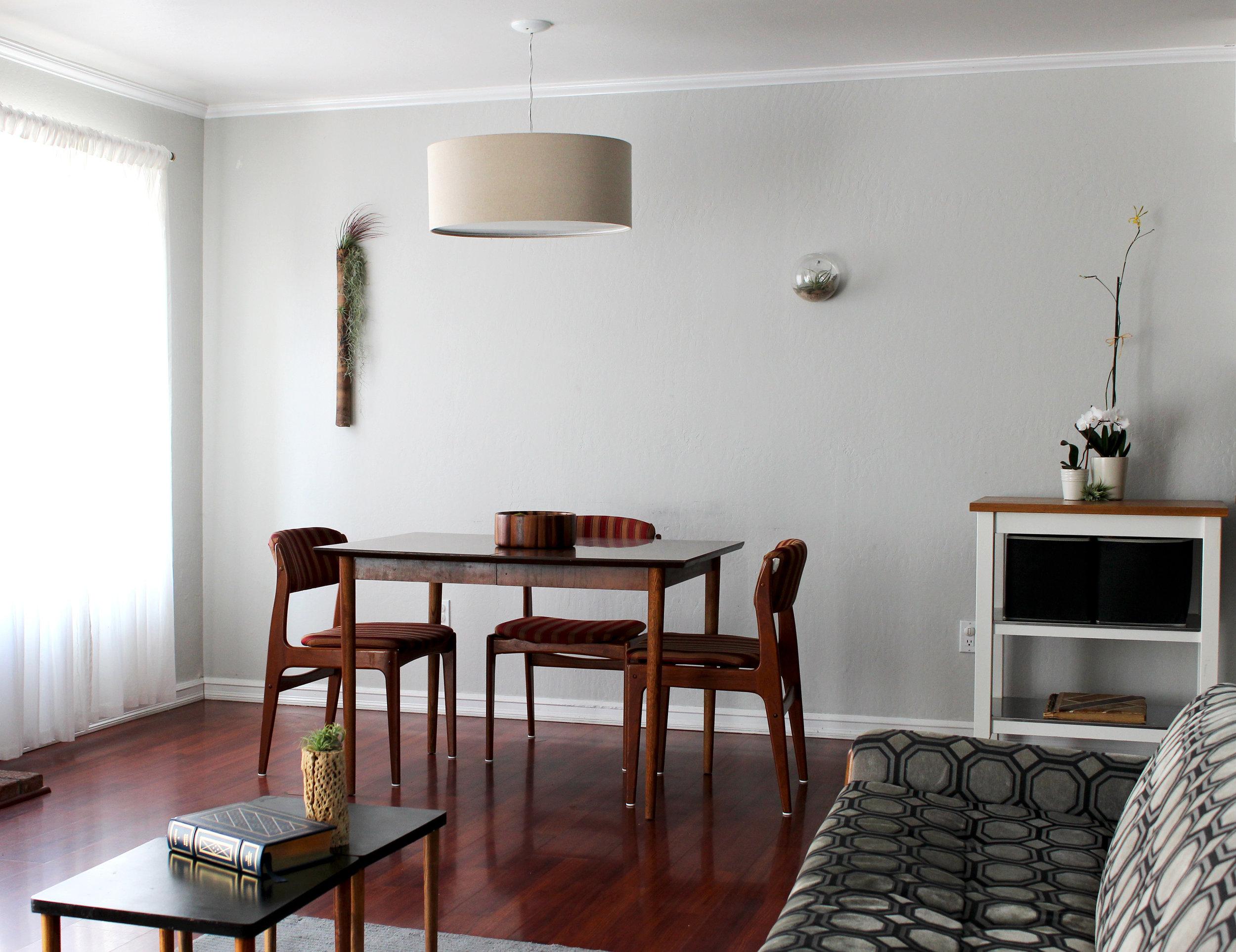 Weiss dining room-1.jpg