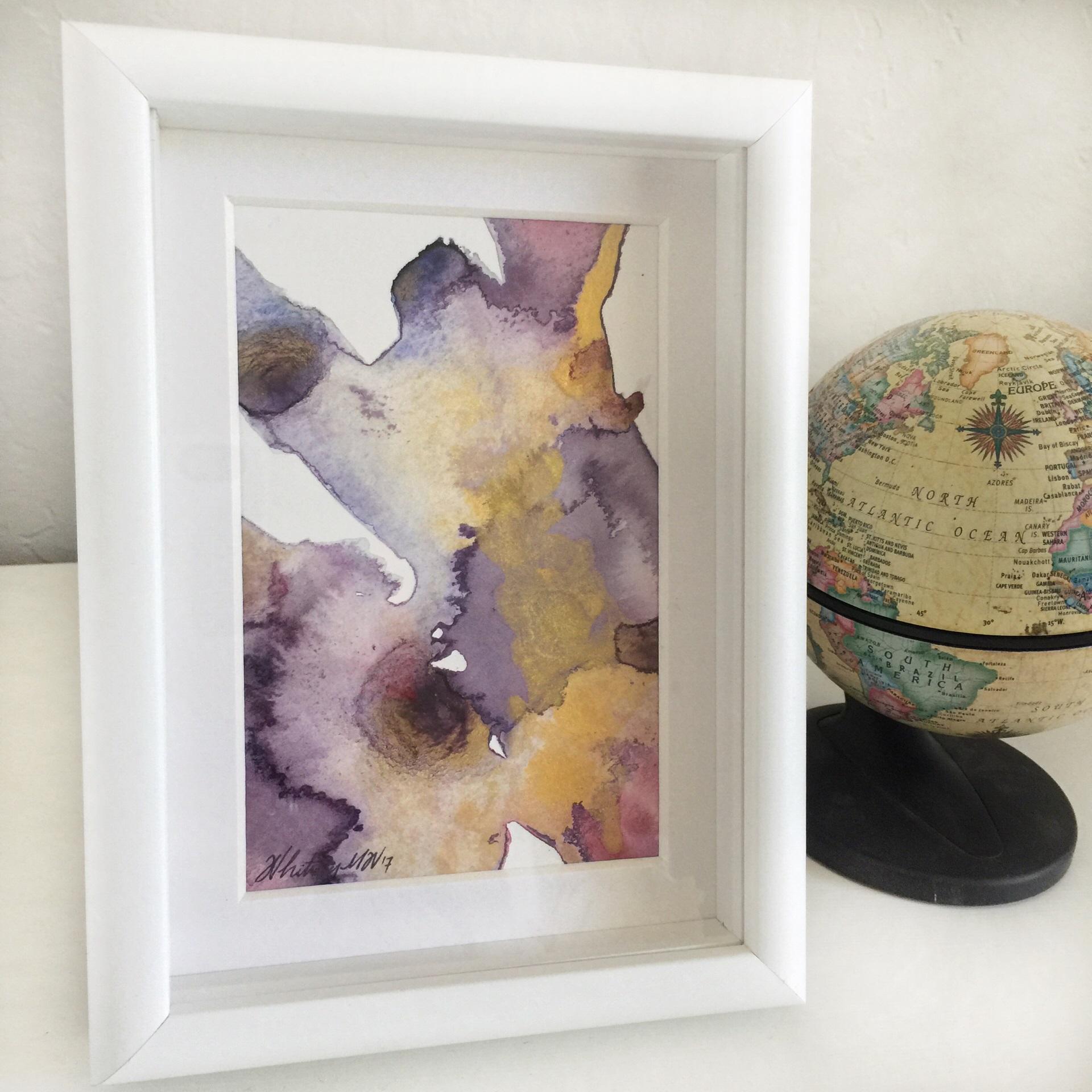 framed purple gold.jpg