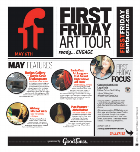 Good T S c First Friday Feature img.png