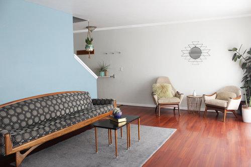 Weiss+living+room-entry+-1 (1).jpg
