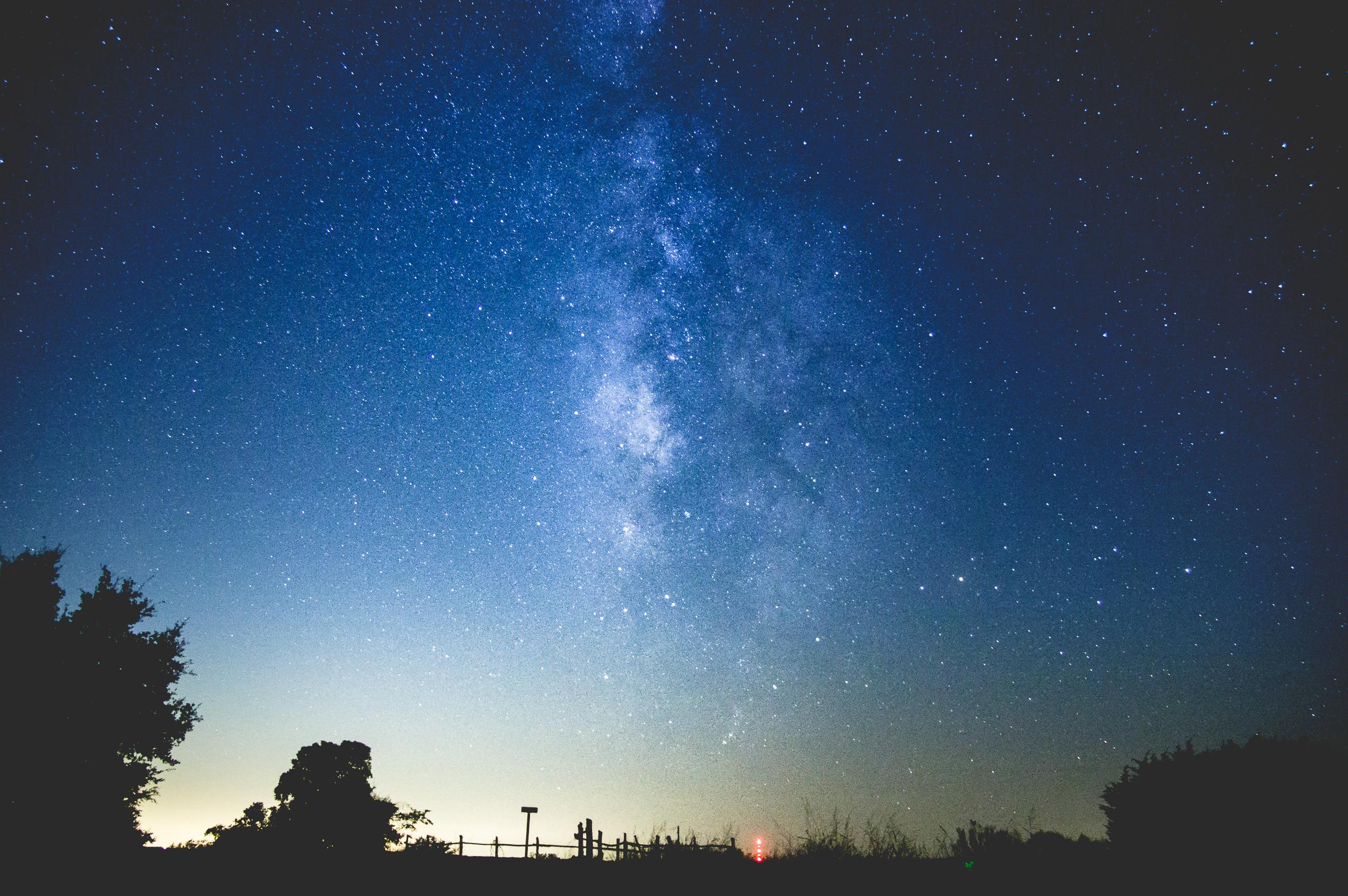 09122015_starscape_johnsoncity-8.jpg