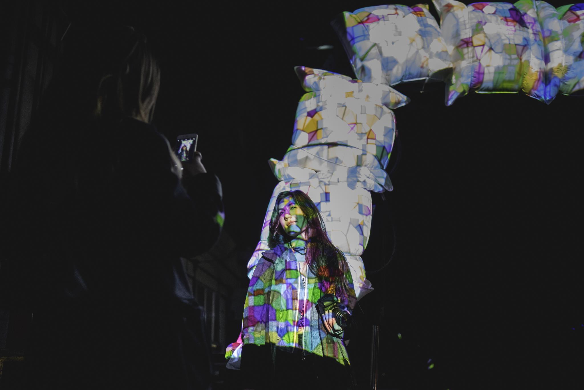 DFN16_SOCIAL_SARA-STRICK_SUN_ART-4.jpg