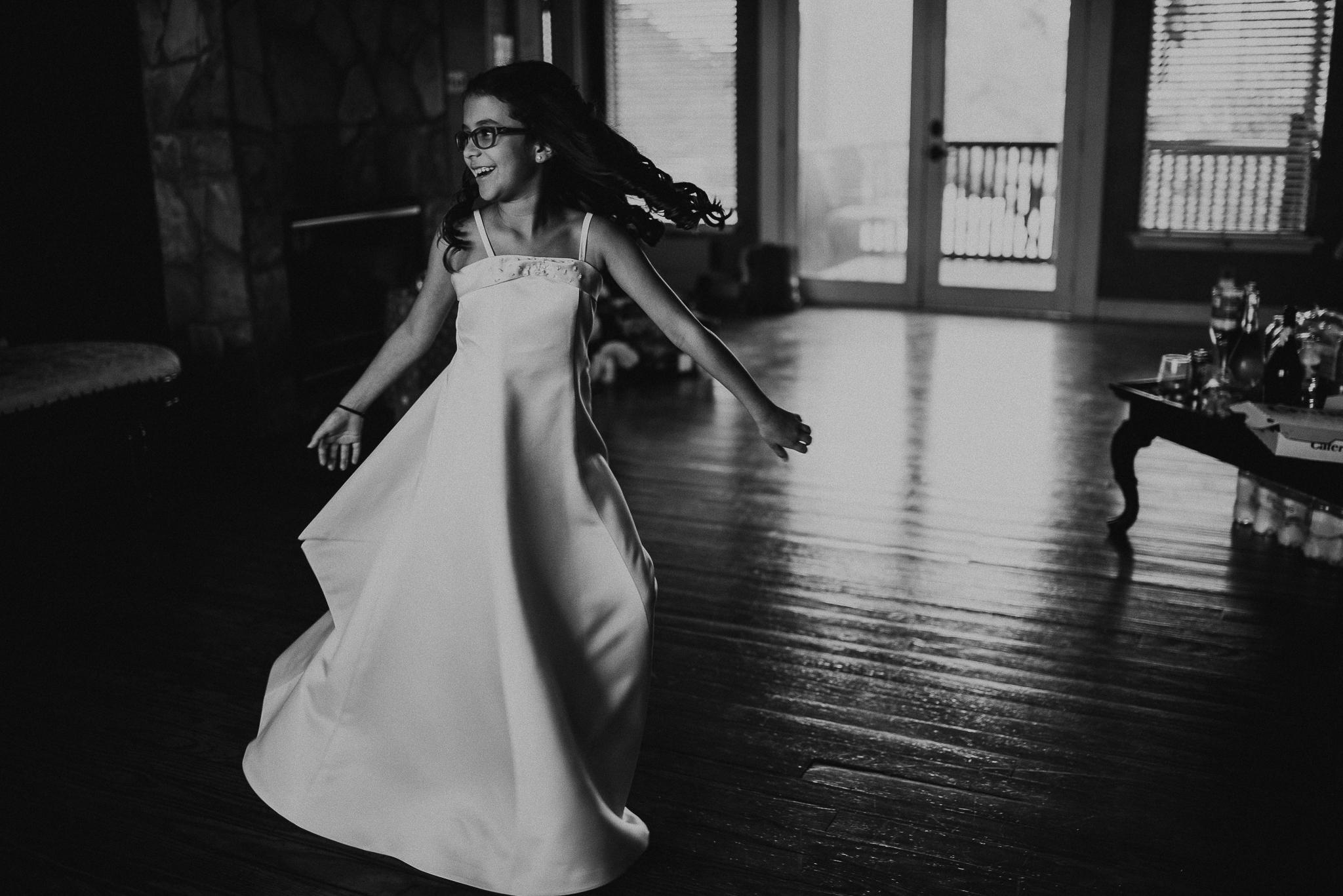 ashley_wedding-27.jpg
