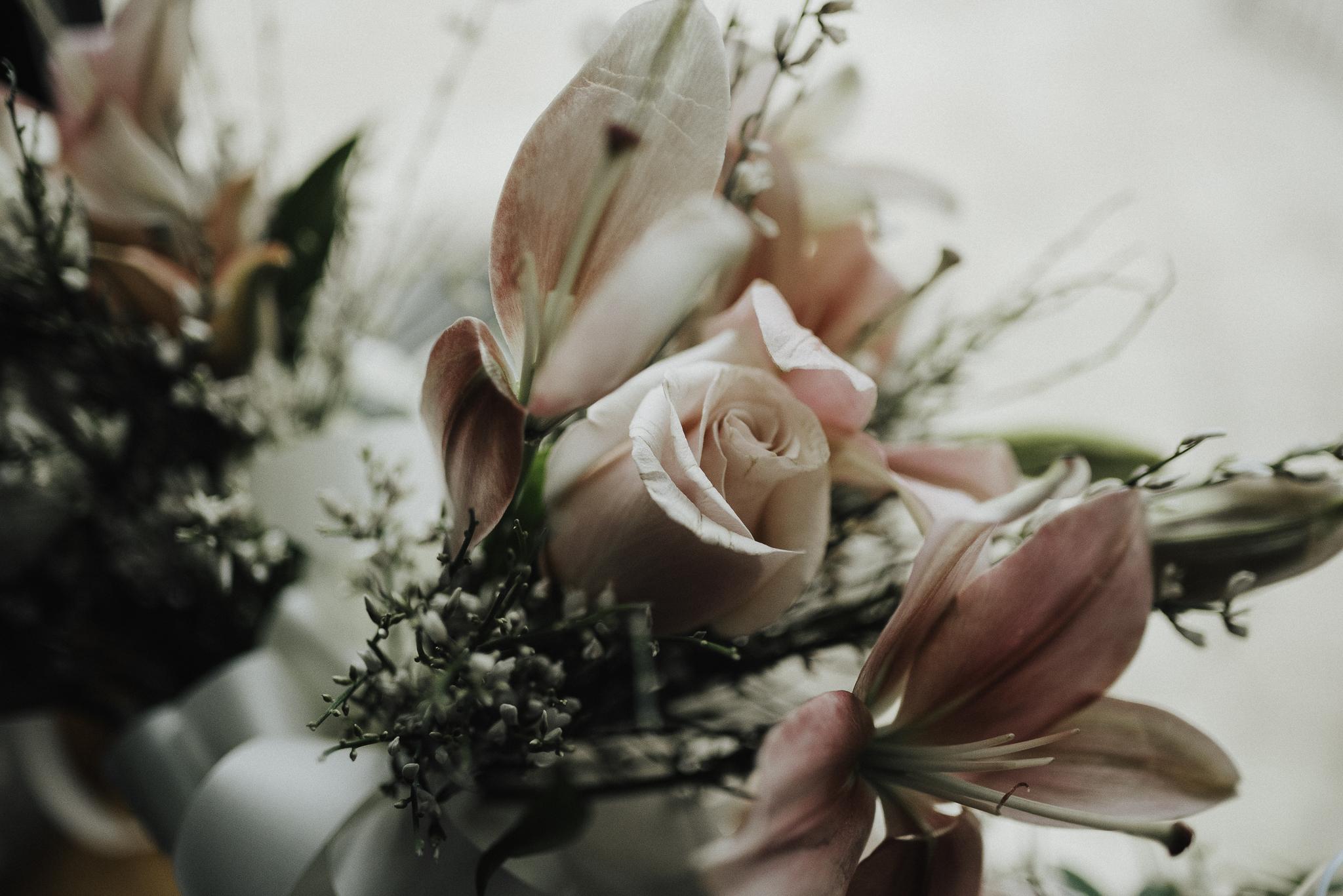 ashley_wedding-26.jpg