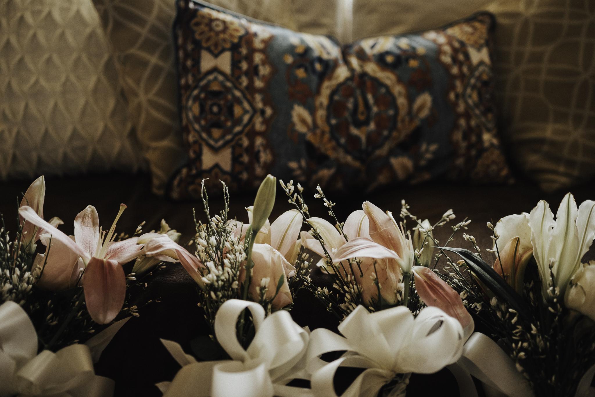 ashley_wedding-23.jpg
