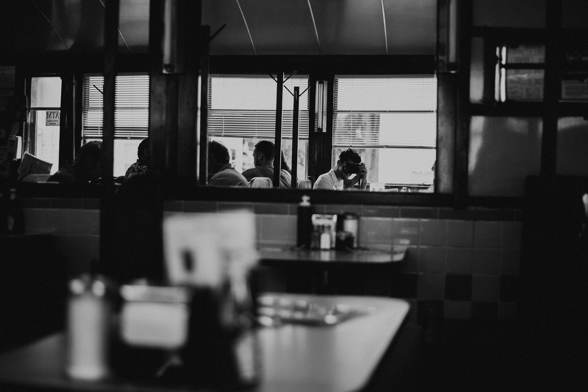 boston_blog-1-2.jpg