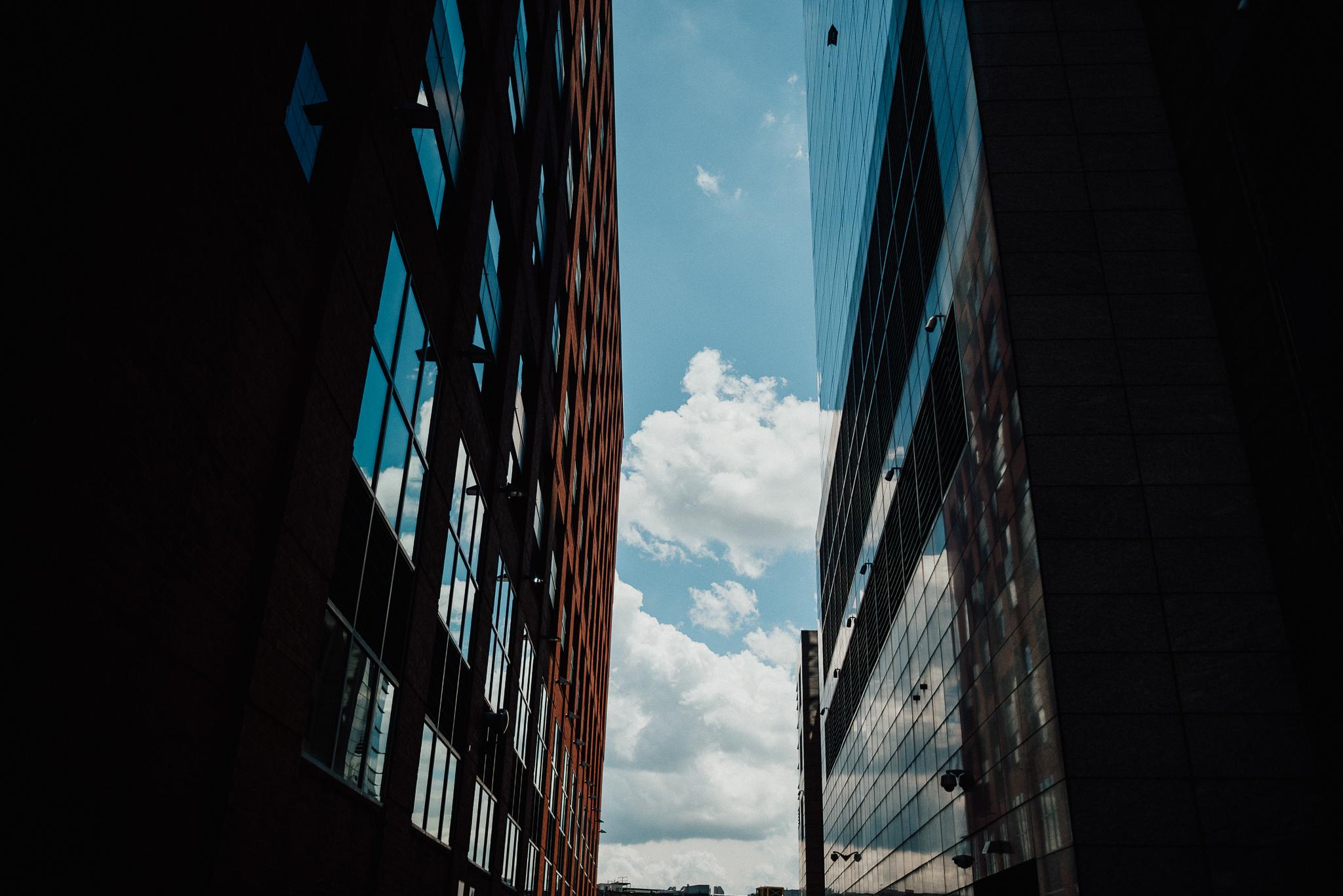 boston_blog-4.jpg