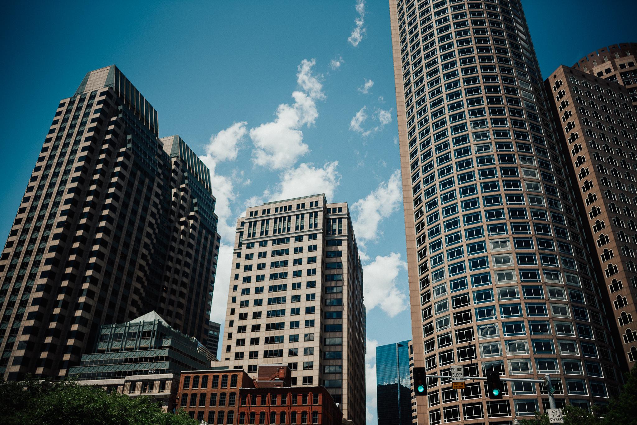 boston_blog-6.jpg