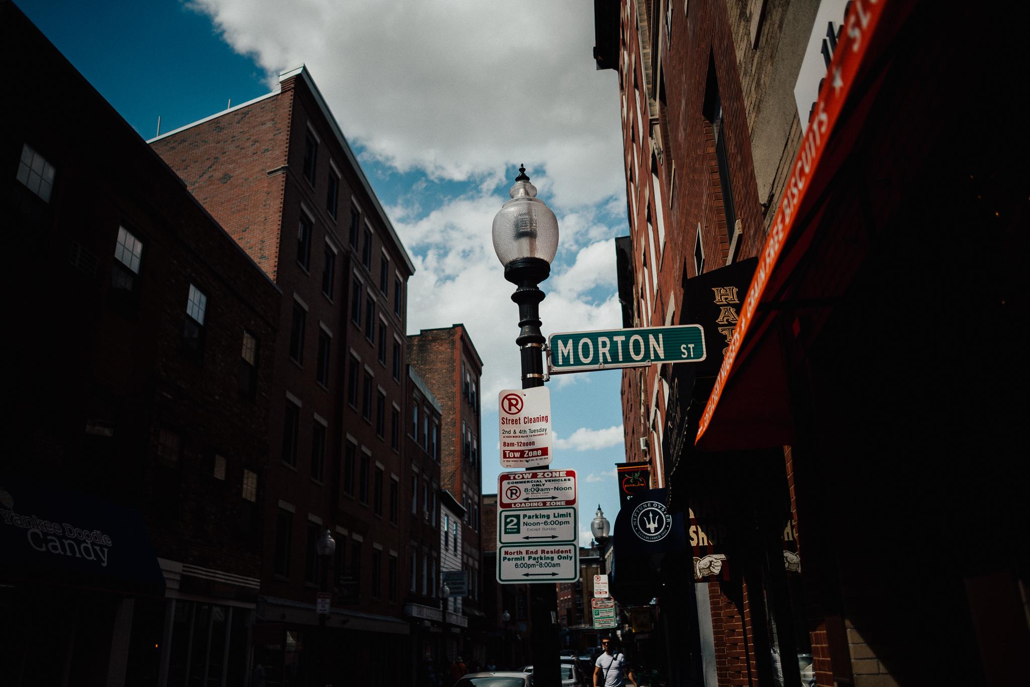 boston_blog-22.jpg