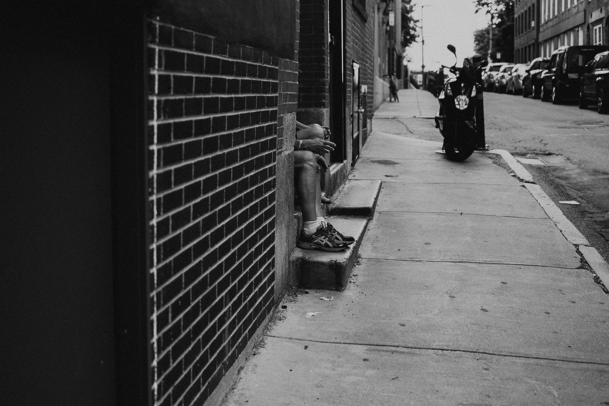 boston_blog-28.jpg
