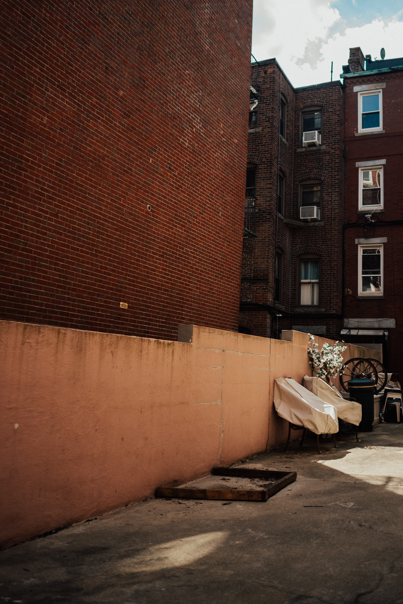 boston_blog-30.jpg