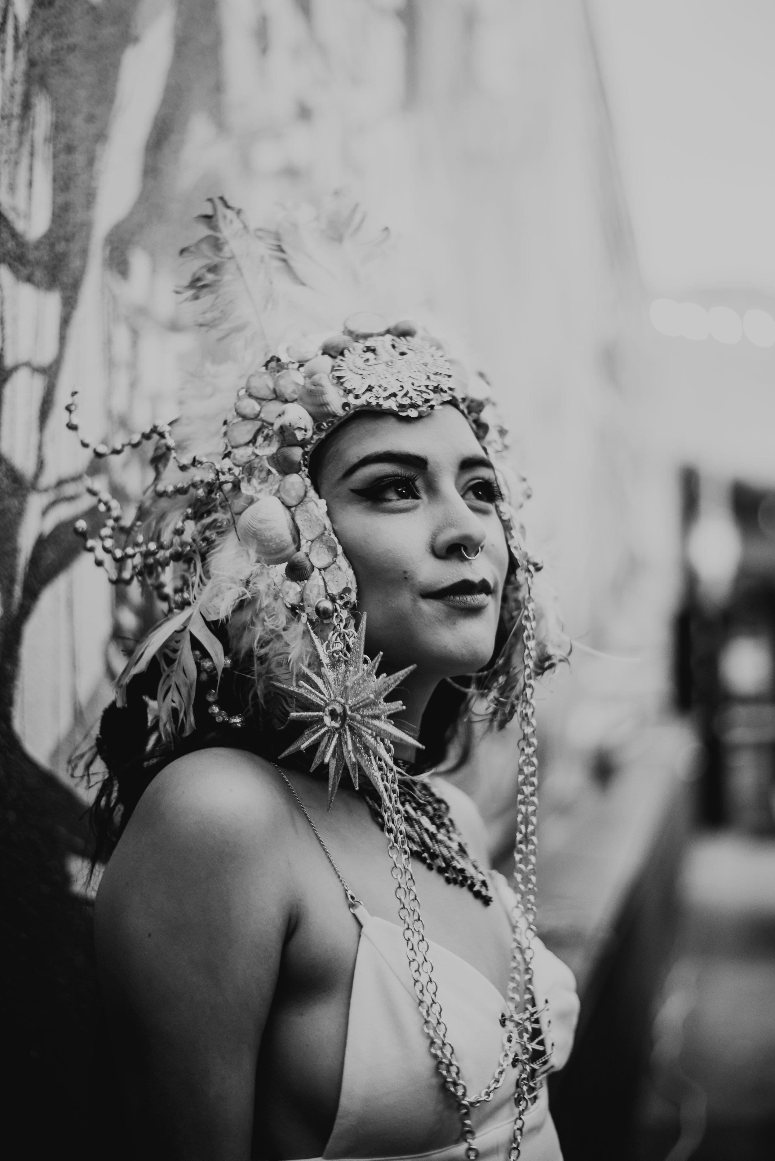 saramarjoriestrick-babesfest-FEMINAX02.jpg