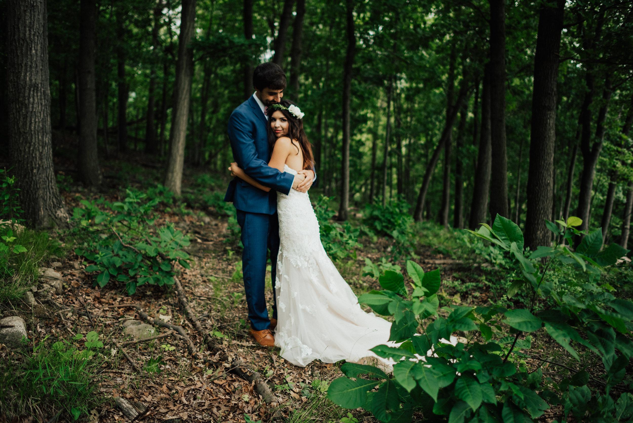 myriah-byron-wedding_pre-ceremony159.jpg
