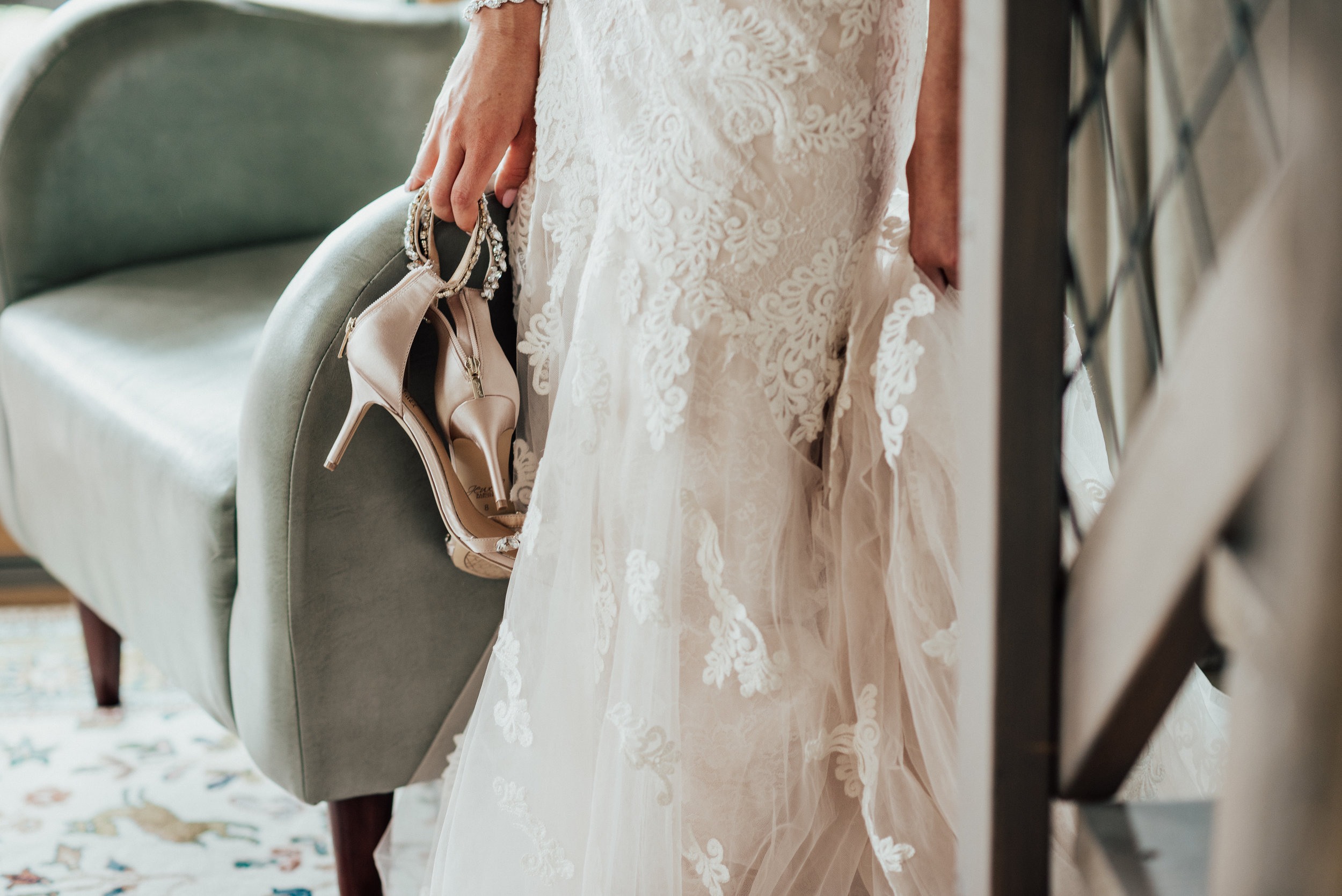 myriah-byron-wedding_pre-ceremony248.jpg