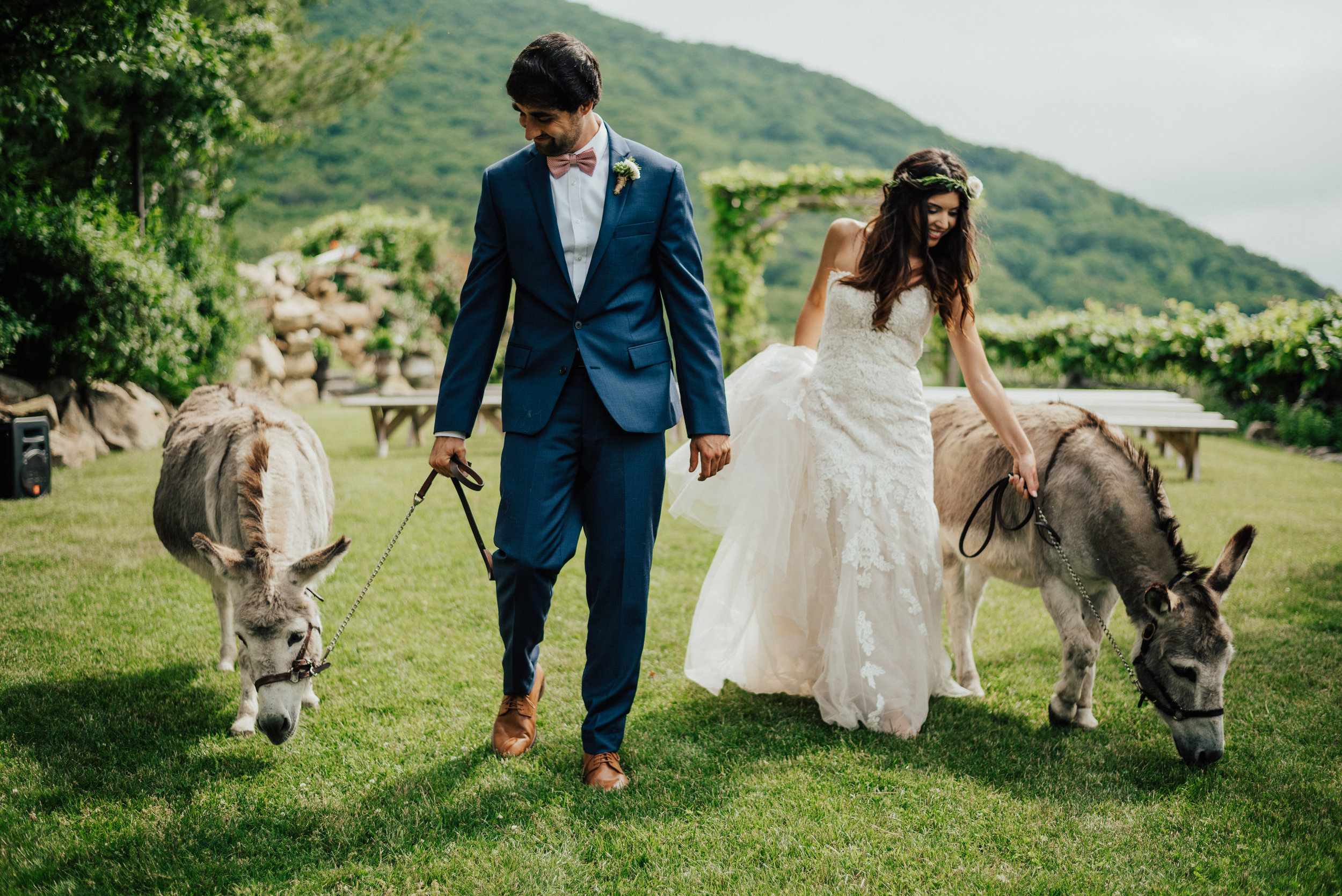 myriah-byron-wedding_pre-ceremony236.jpg