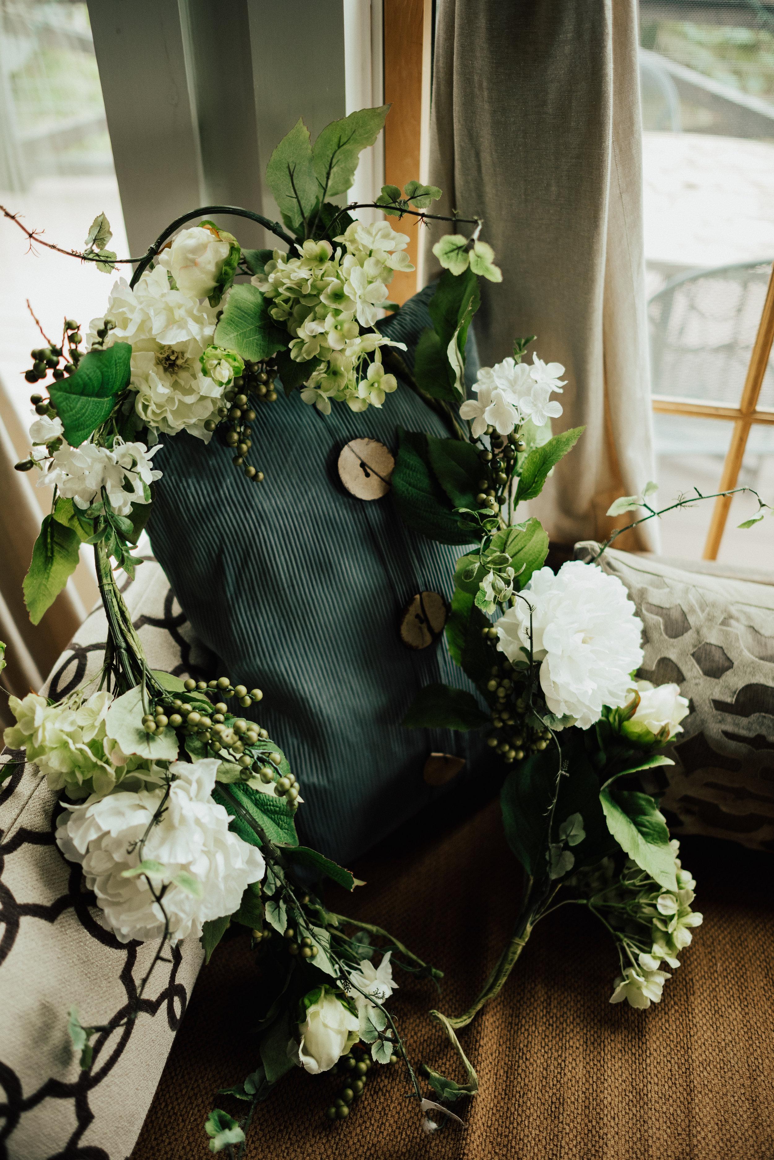 myriah-byron-wedding_pre-ceremony015.jpg