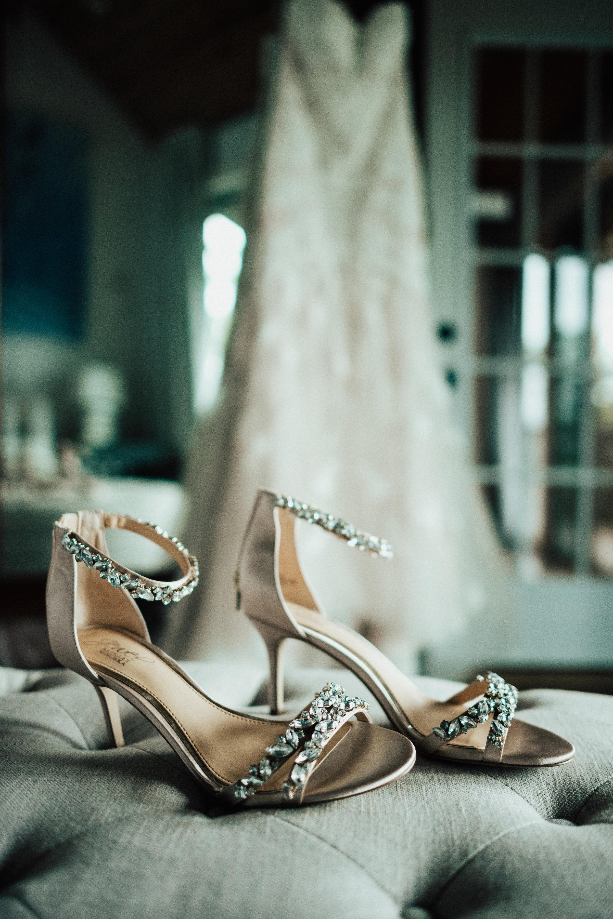myriah-byron-wedding_pre-ceremony047.jpg