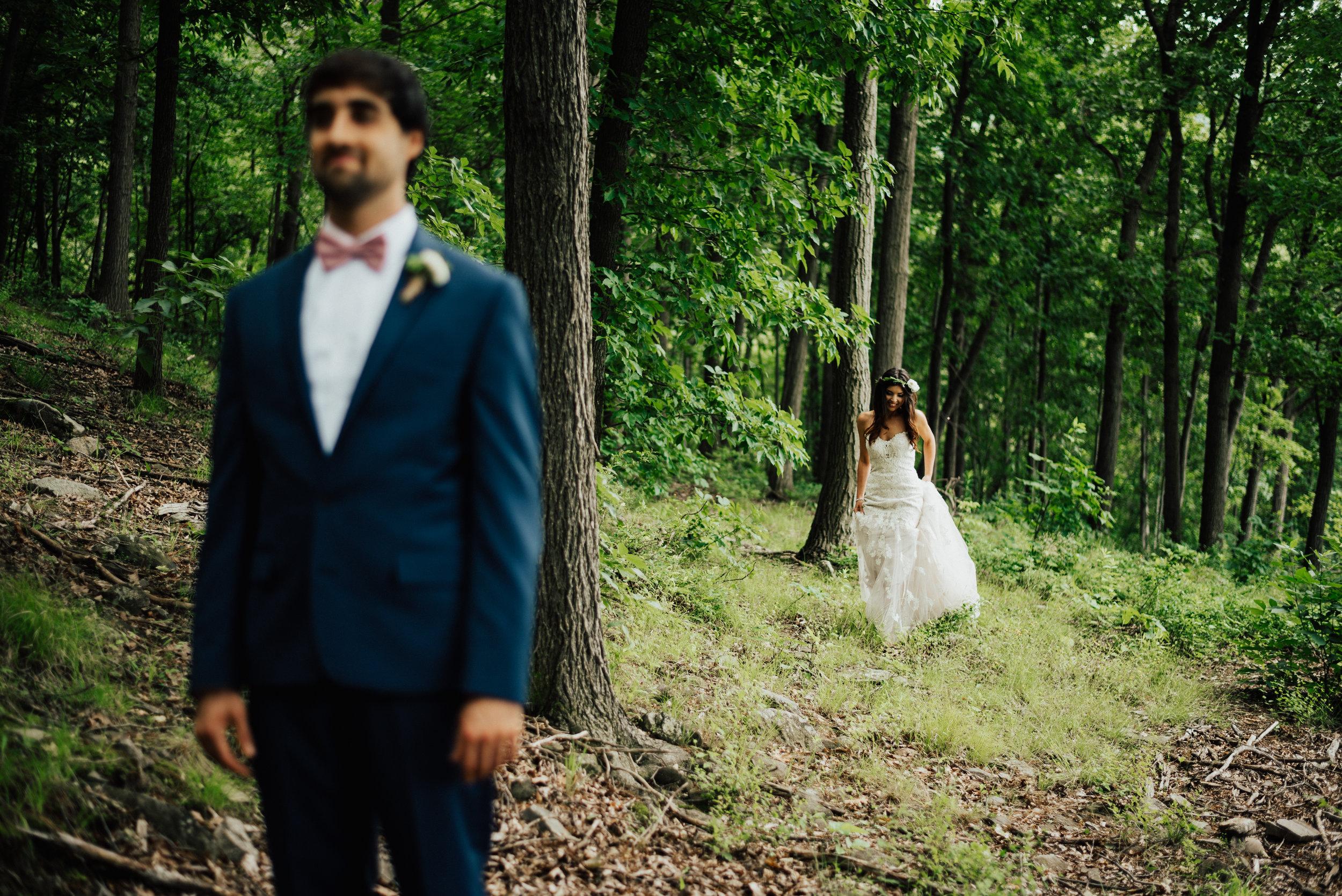 myriah-byron-wedding_pre-ceremony138.jpg