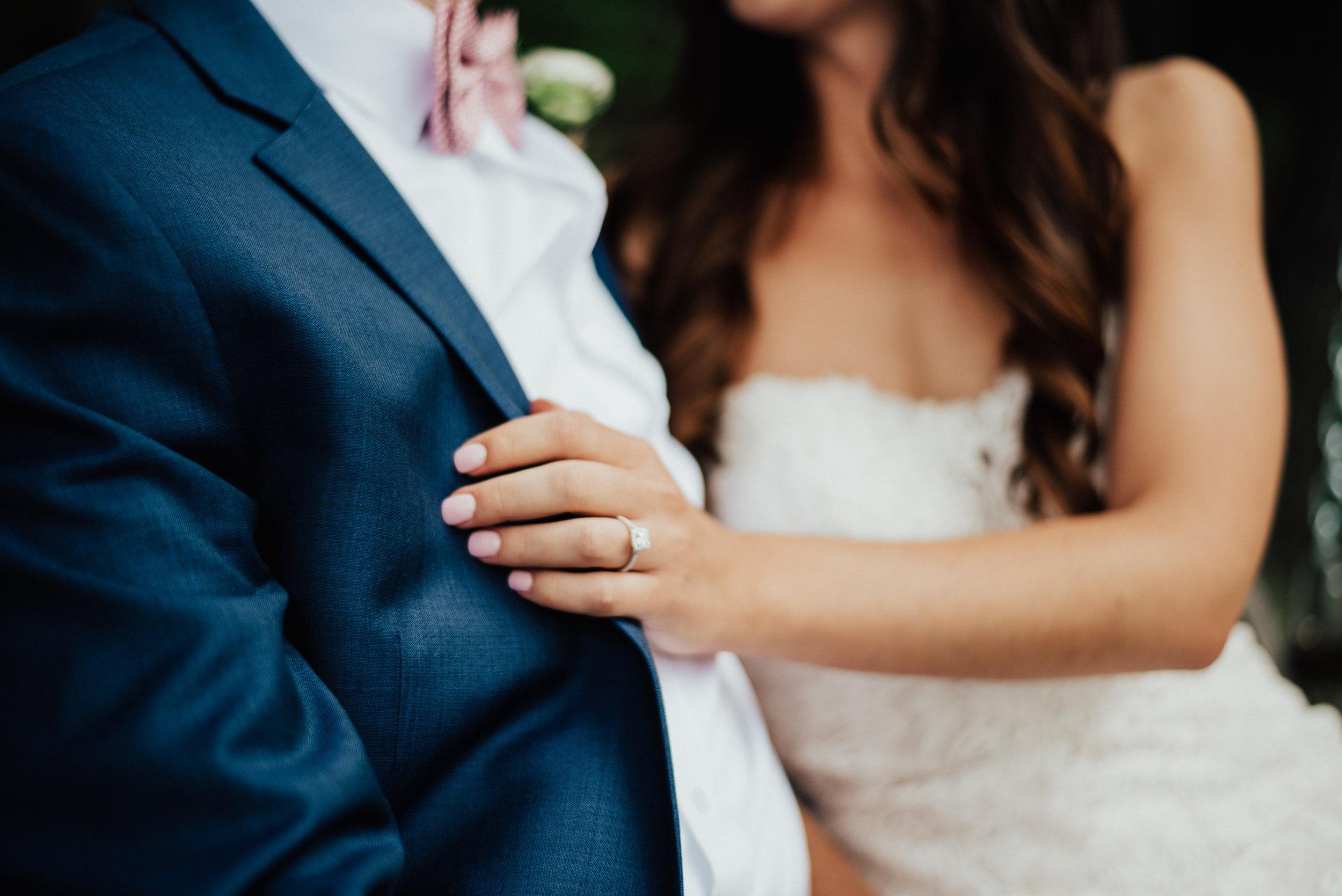myriah-byron-wedding_pre-ceremony154.jpg