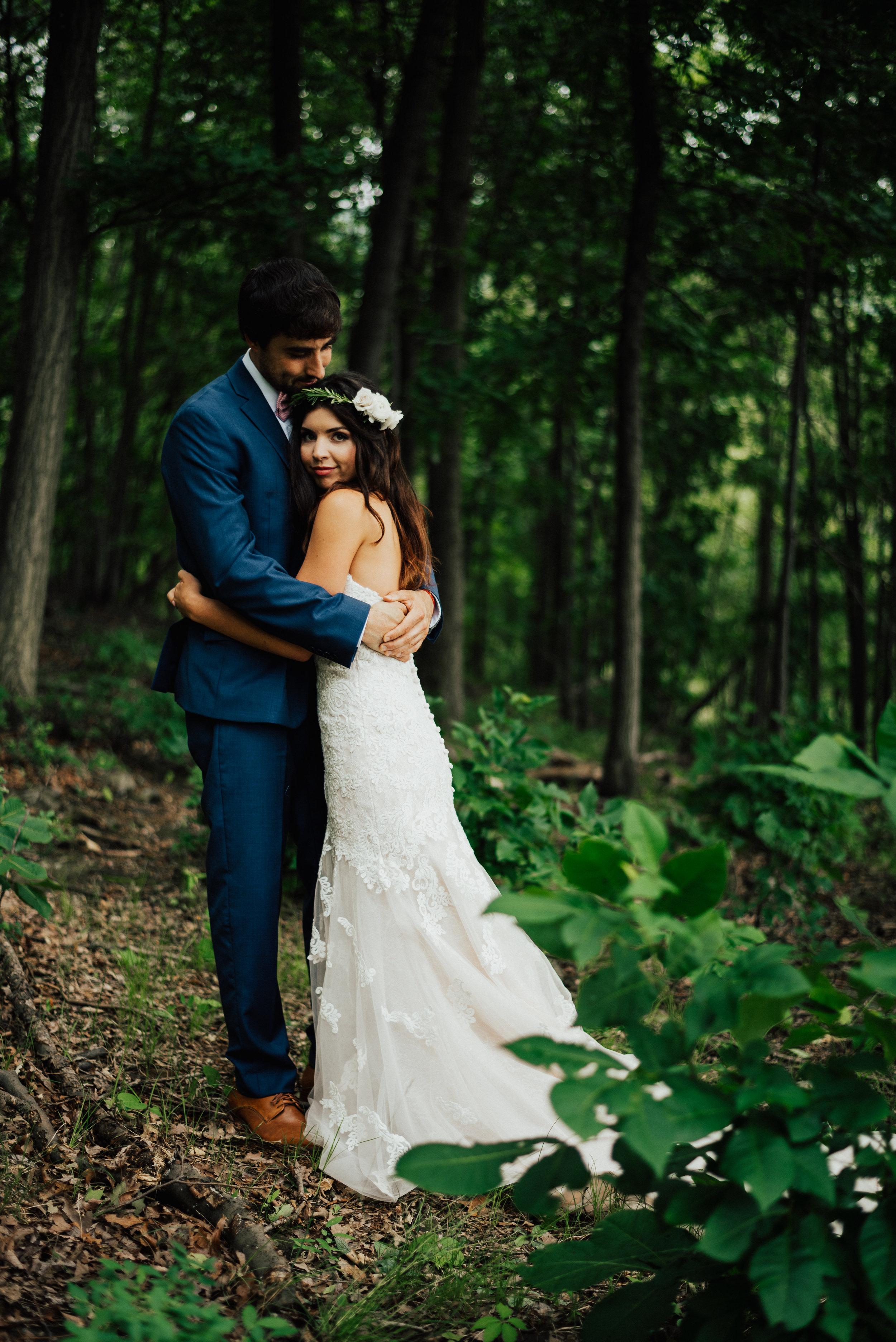 myriah-byron-wedding_pre-ceremony160.jpg