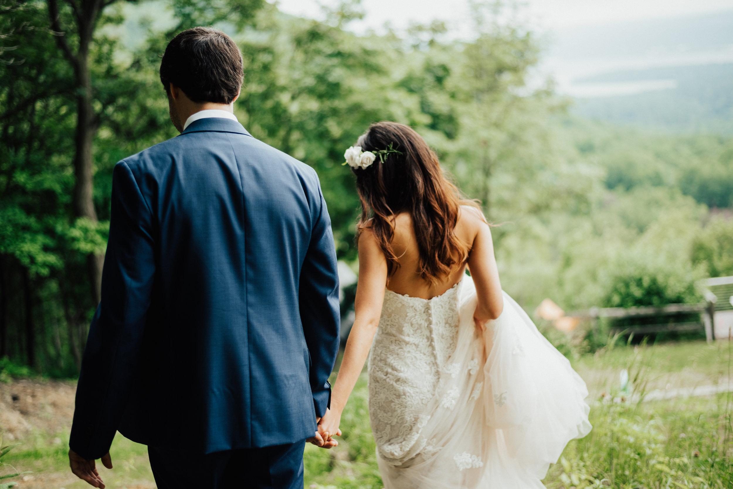 myriah-byron-wedding_pre-ceremony168.jpg