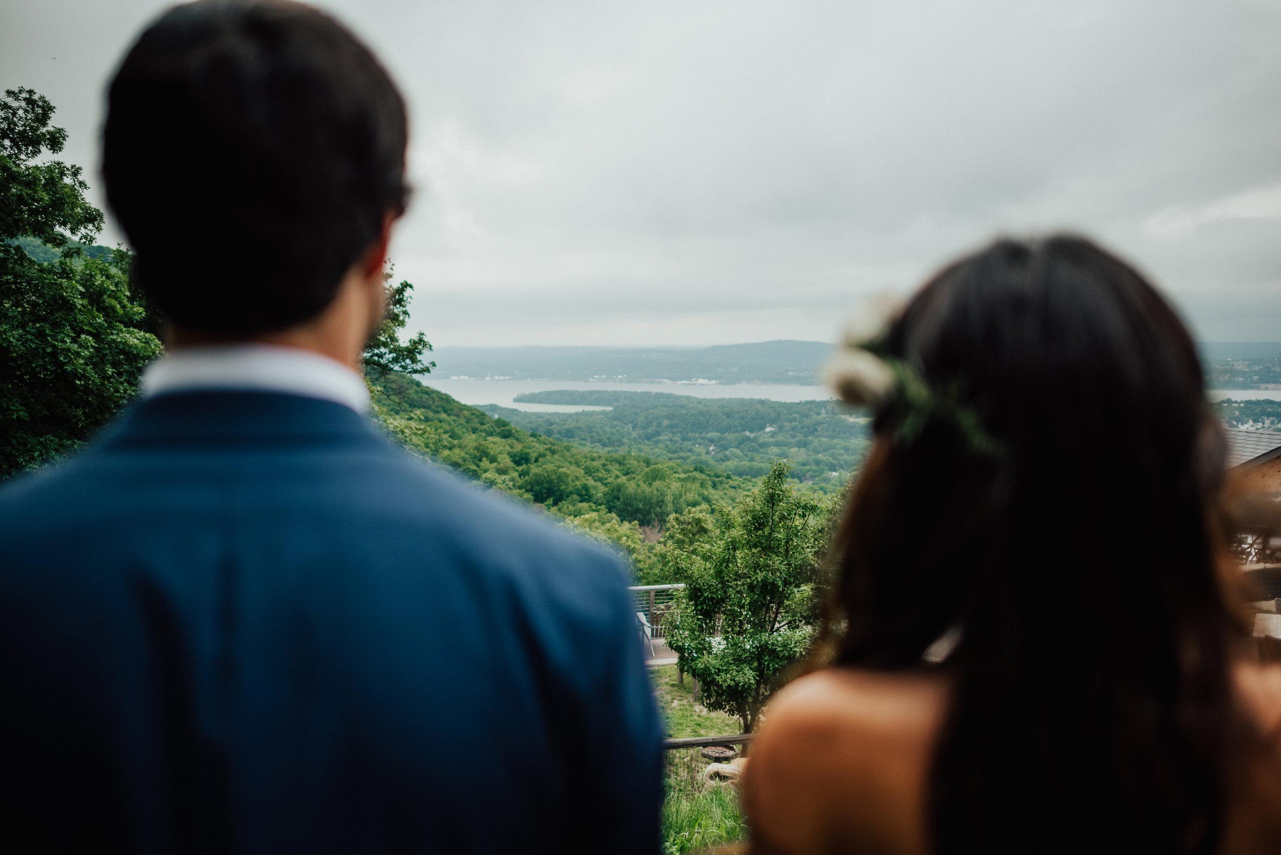 myriah-byron-wedding_pre-ceremony170.jpg