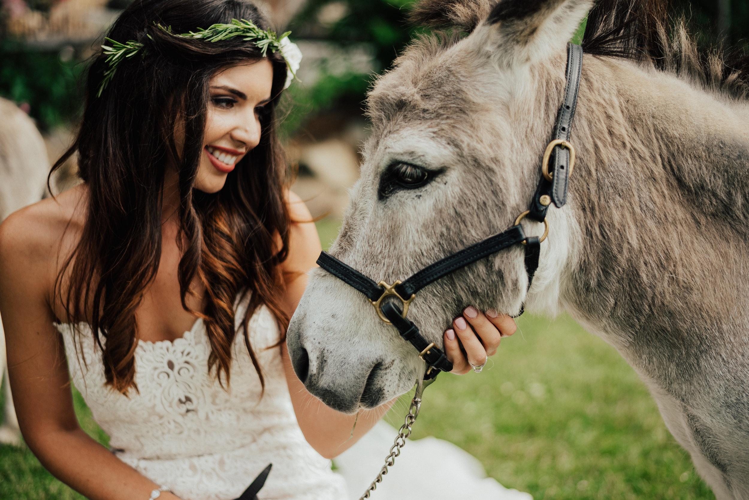 myriah-byron-wedding_pre-ceremony226.jpg