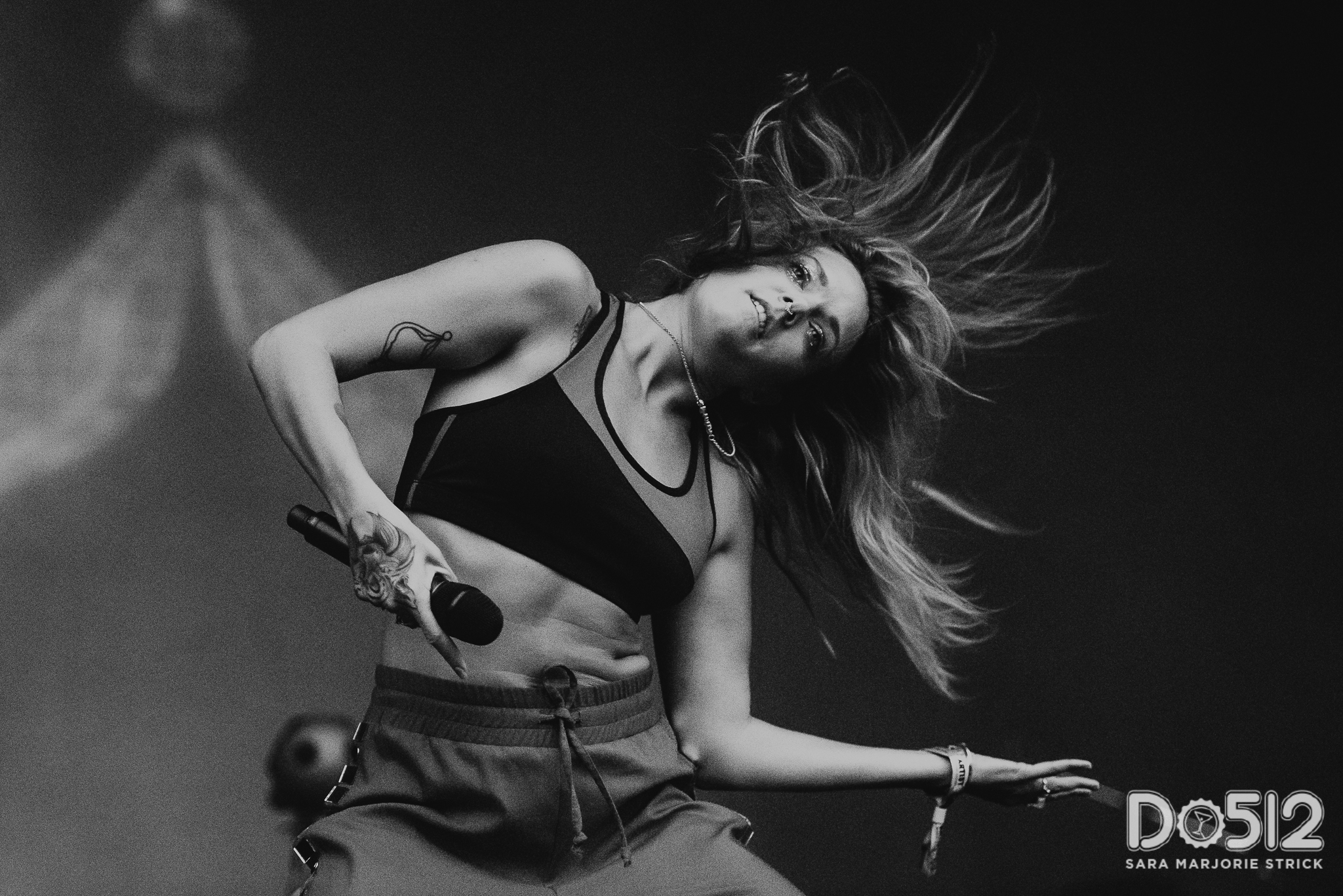 sarastrick_acl2017wk2_day2_tovelo04.jpg