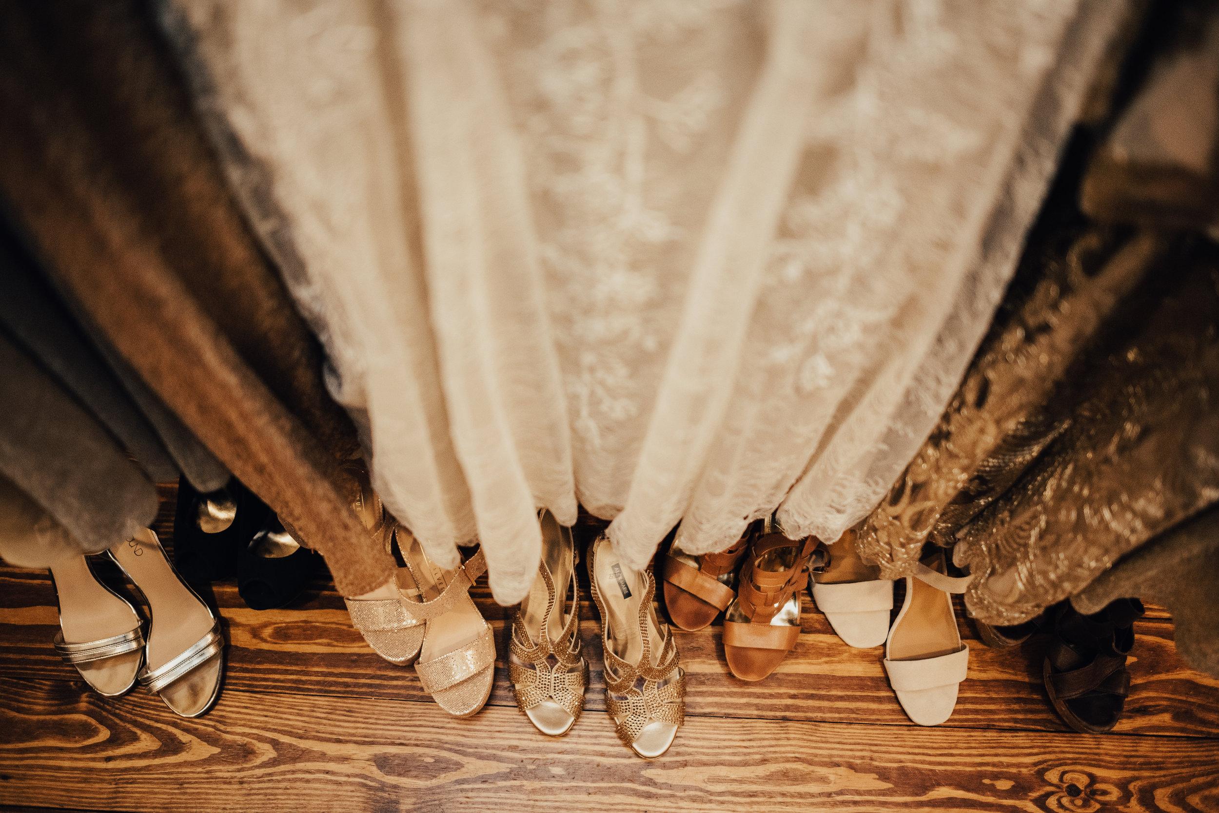 marivi-thomas-wedding005.jpg