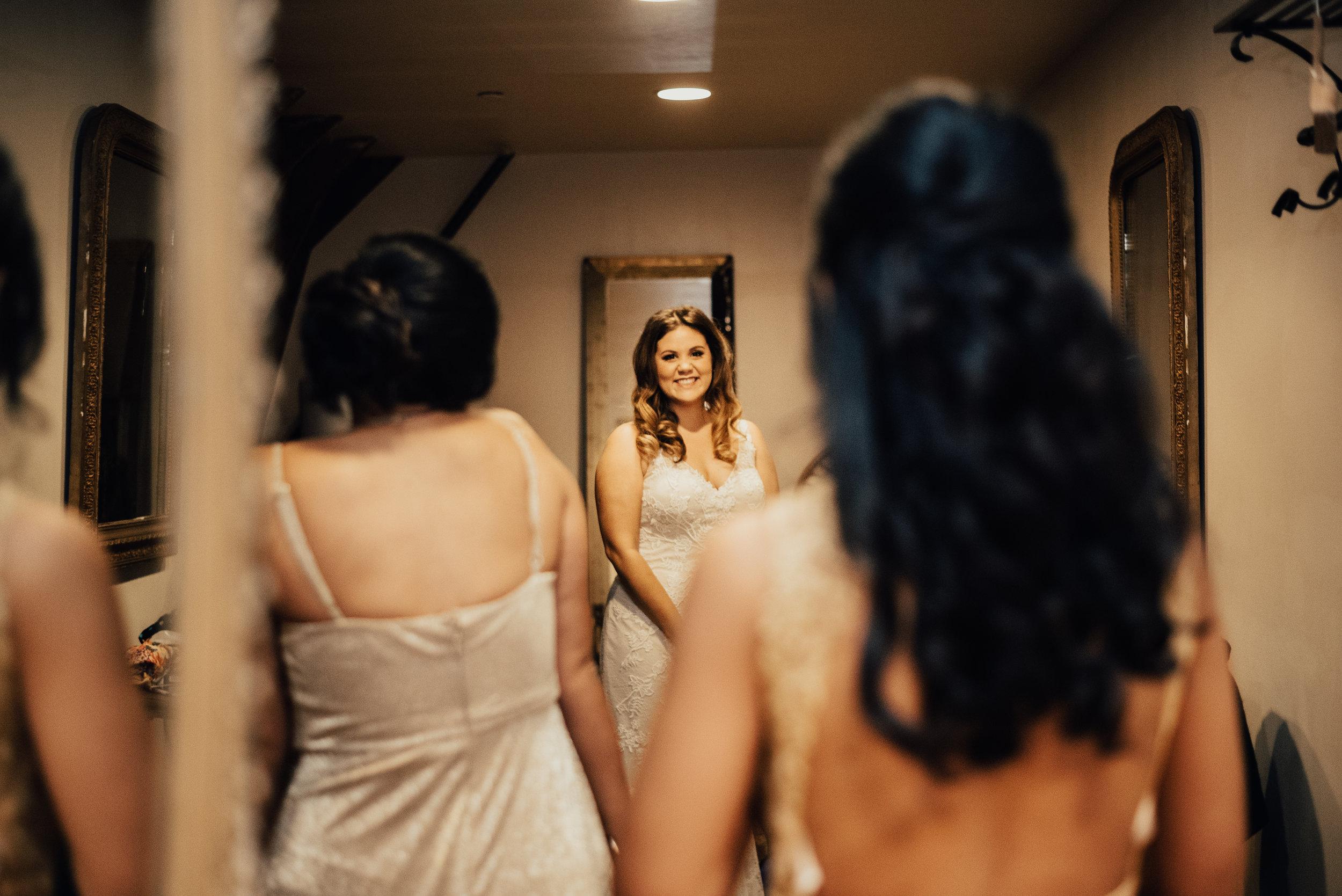 marivi-thomas-wedding029.jpg