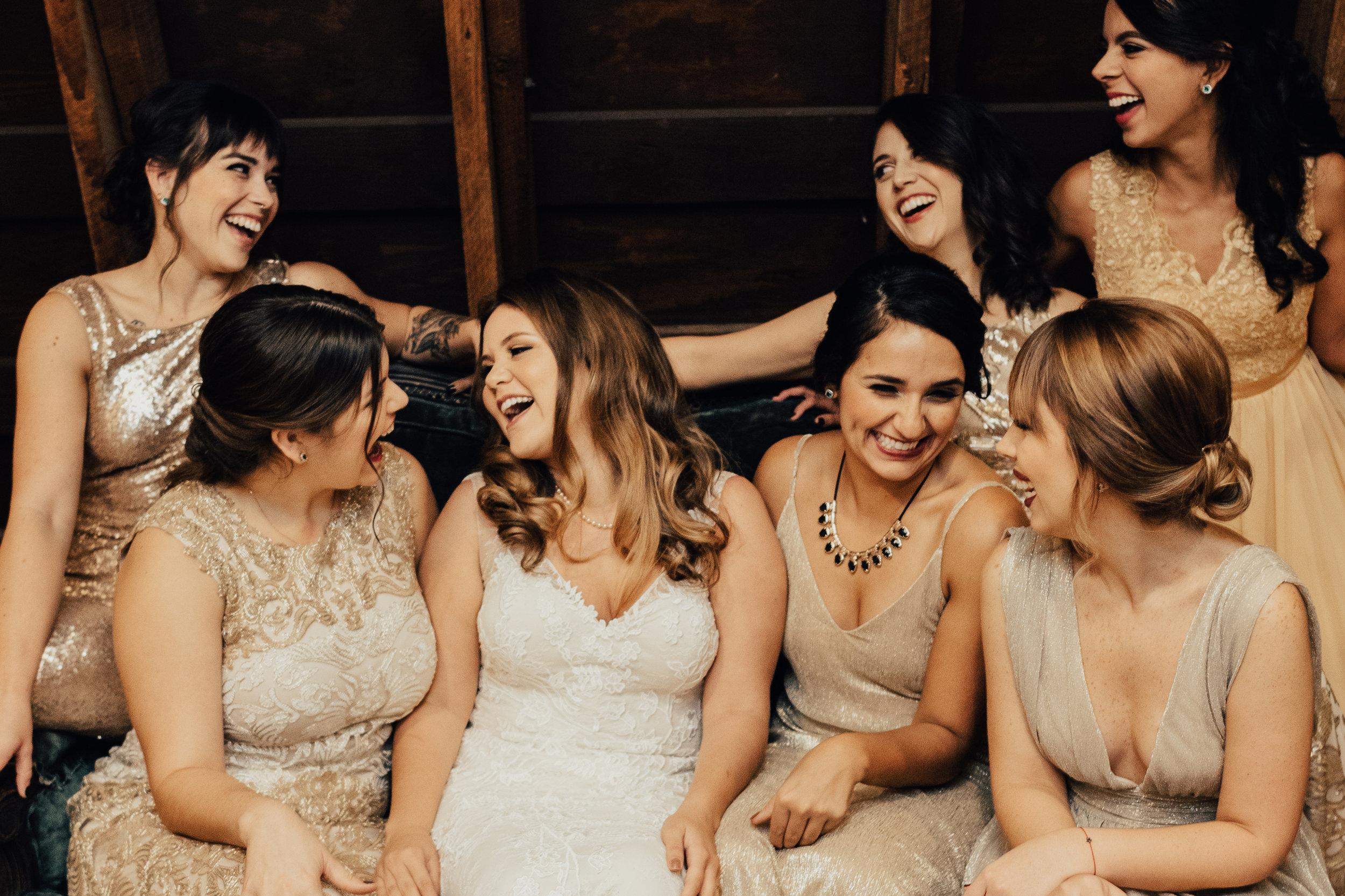 marivi-thomas-wedding052.jpg