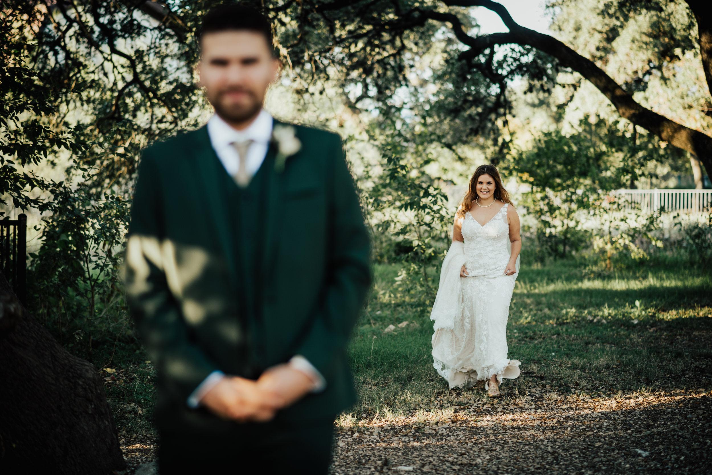 marivi-thomas-wedding094.jpg