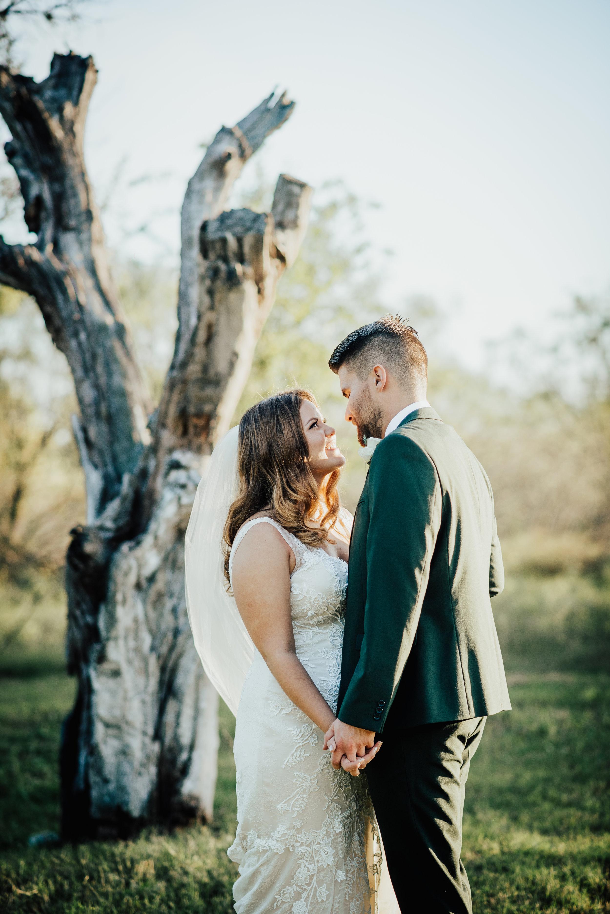 marivi-thomas-wedding113.jpg