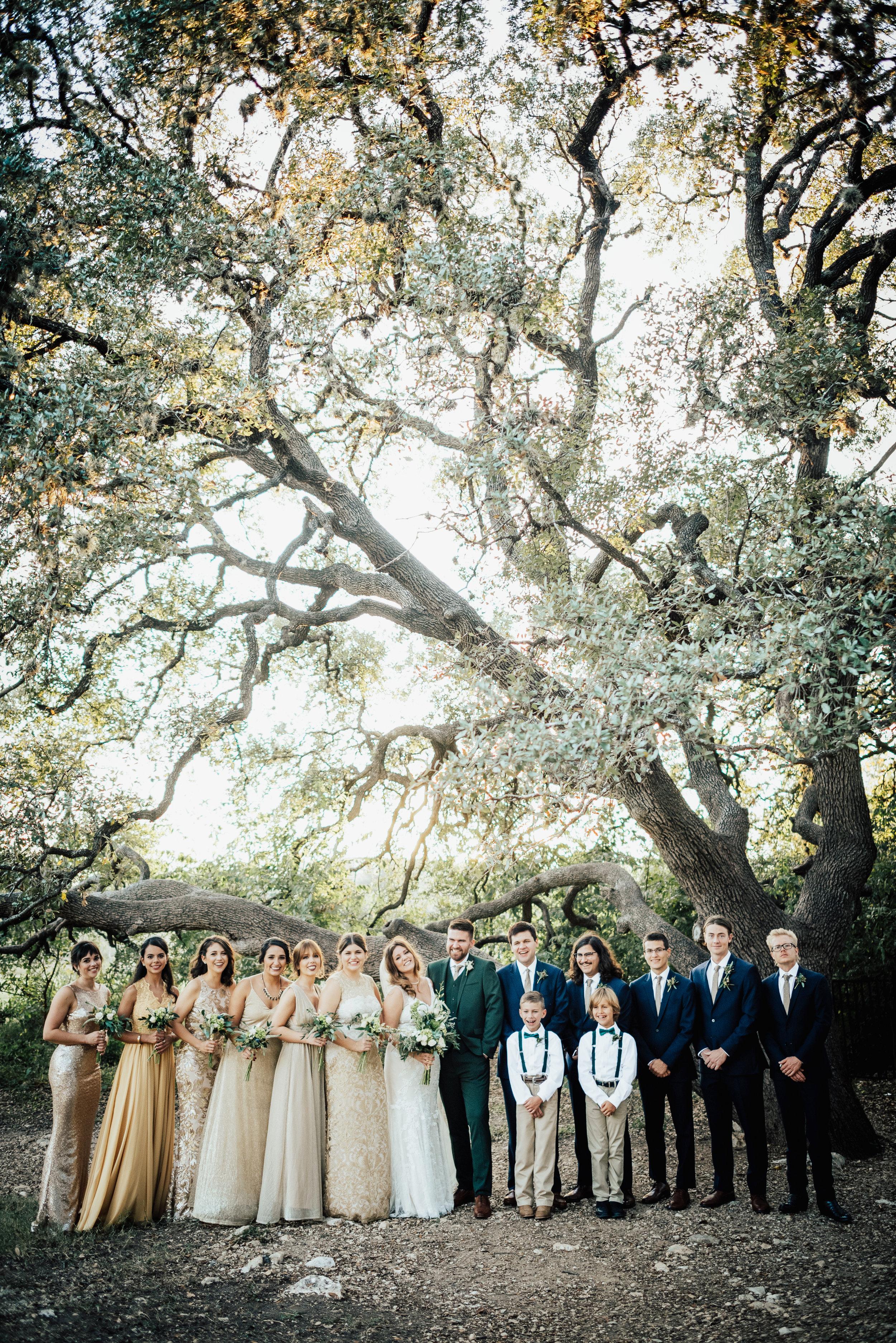 marivi-thomas-wedding161.jpg