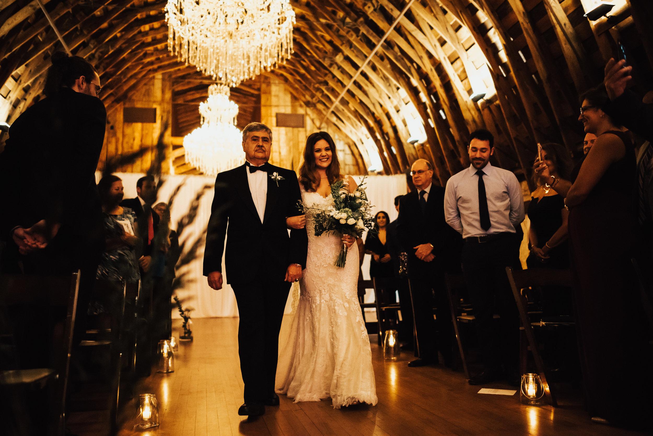 marivi-thomas-wedding205.jpg