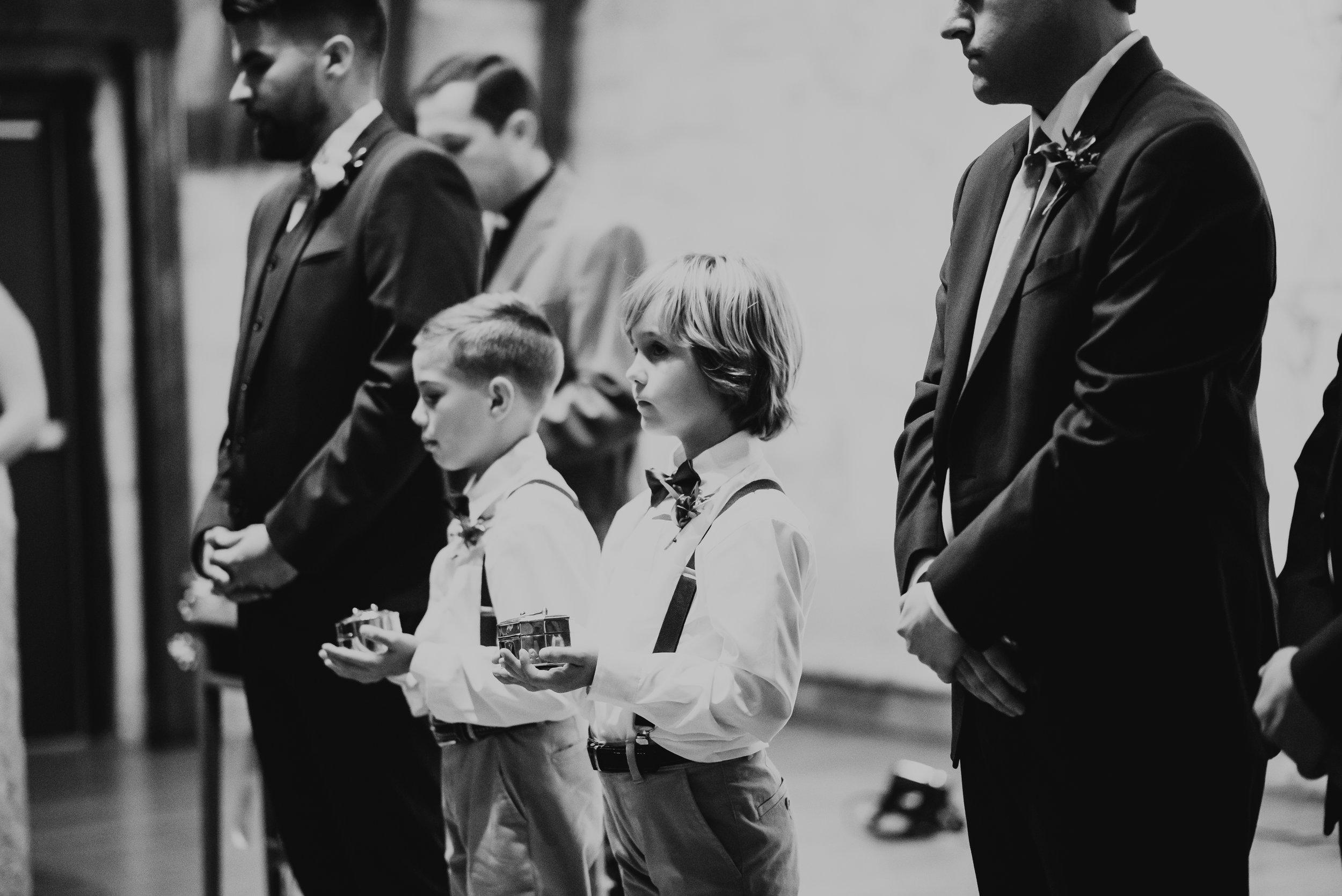 marivi-thomas-wedding206.jpg