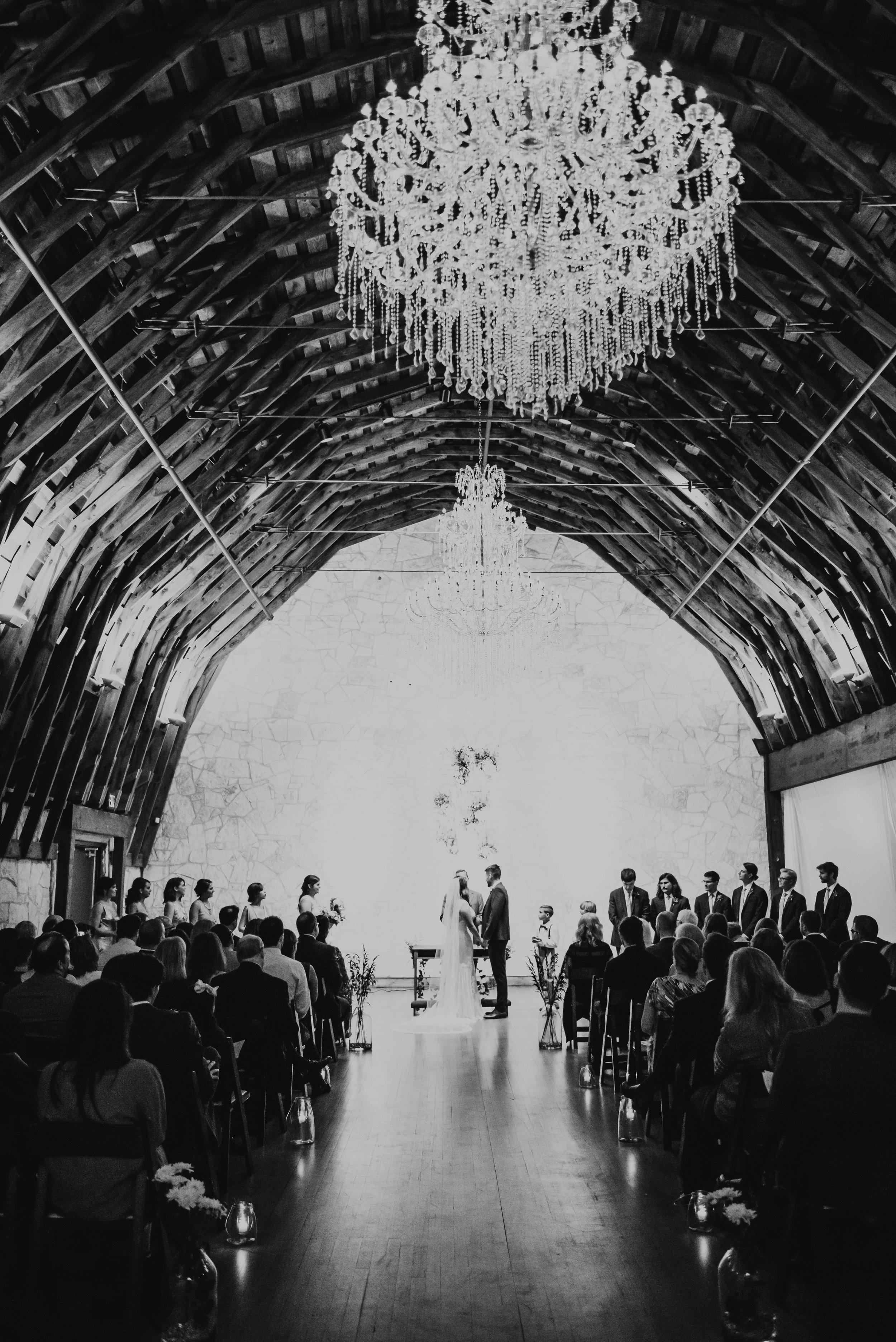 marivi-thomas-wedding209.jpg