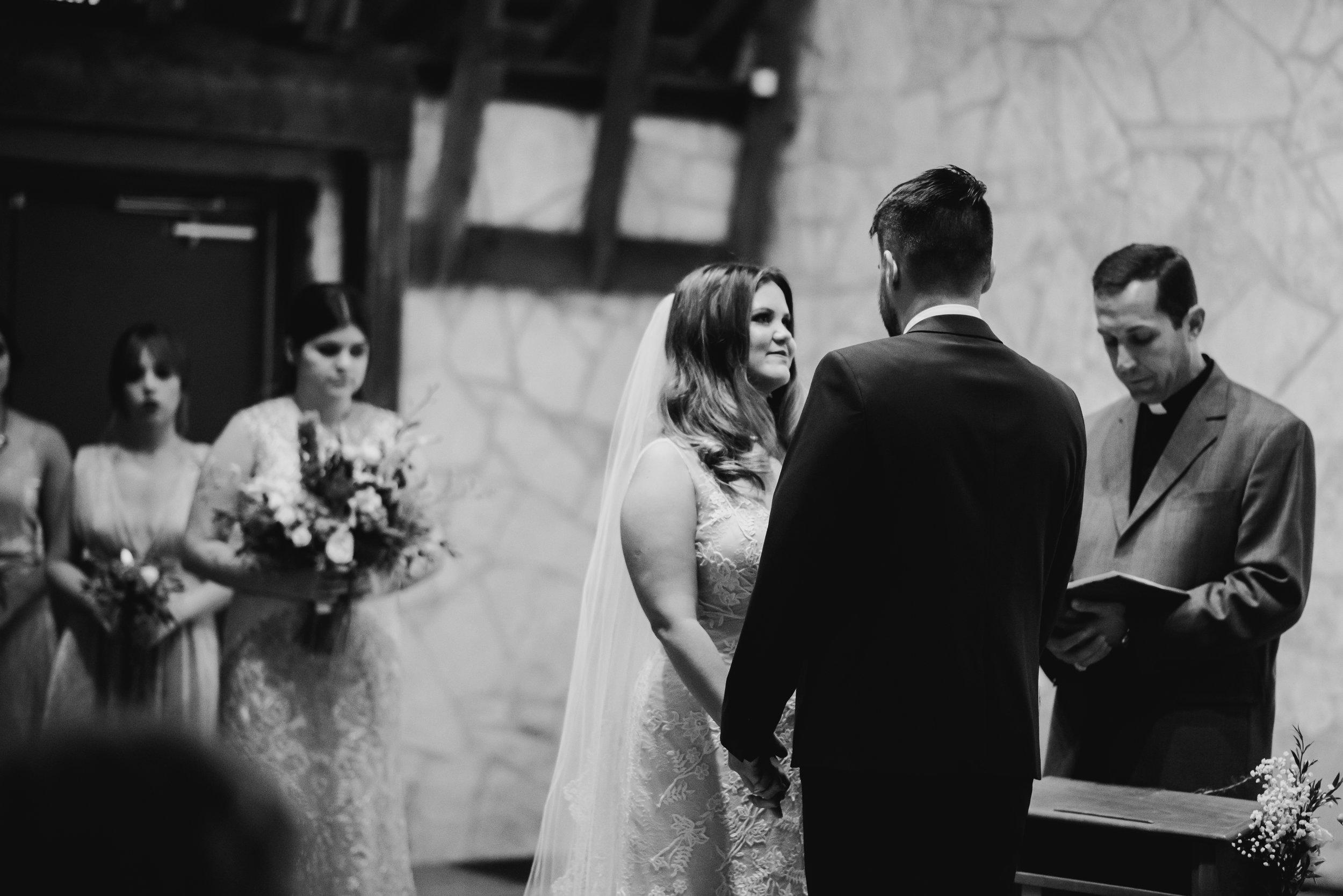 marivi-thomas-wedding220.jpg