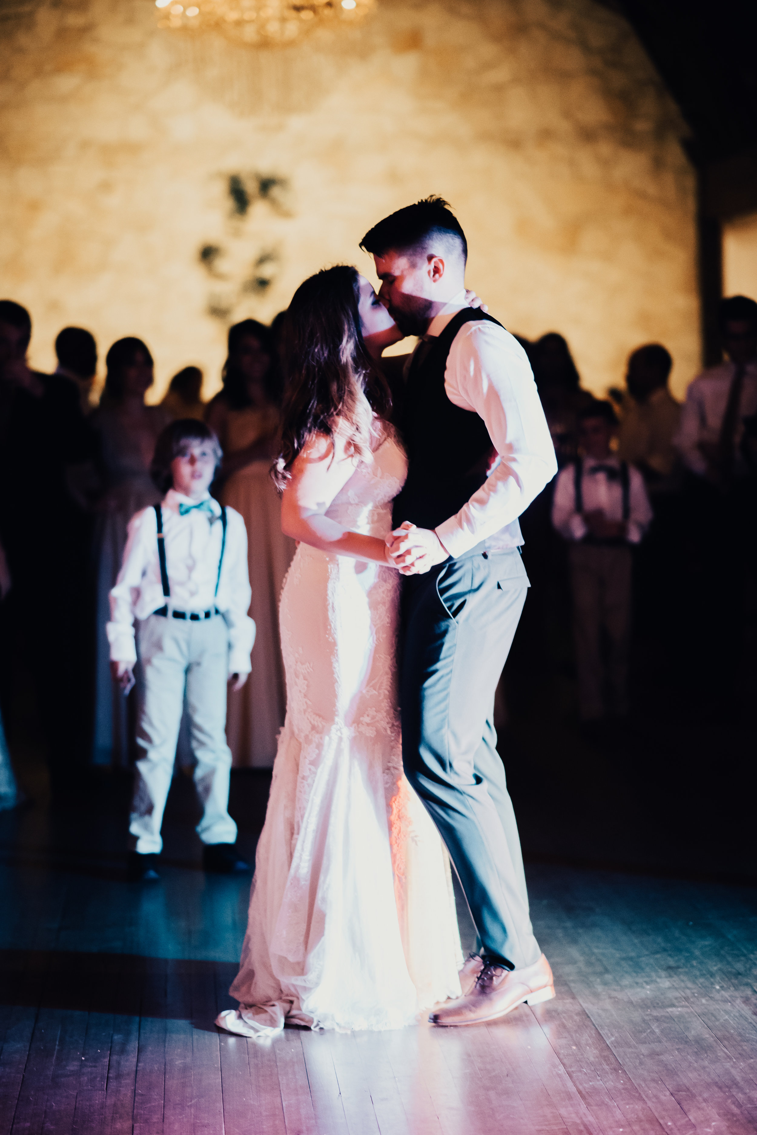 marivi-thomas-wedding332.jpg