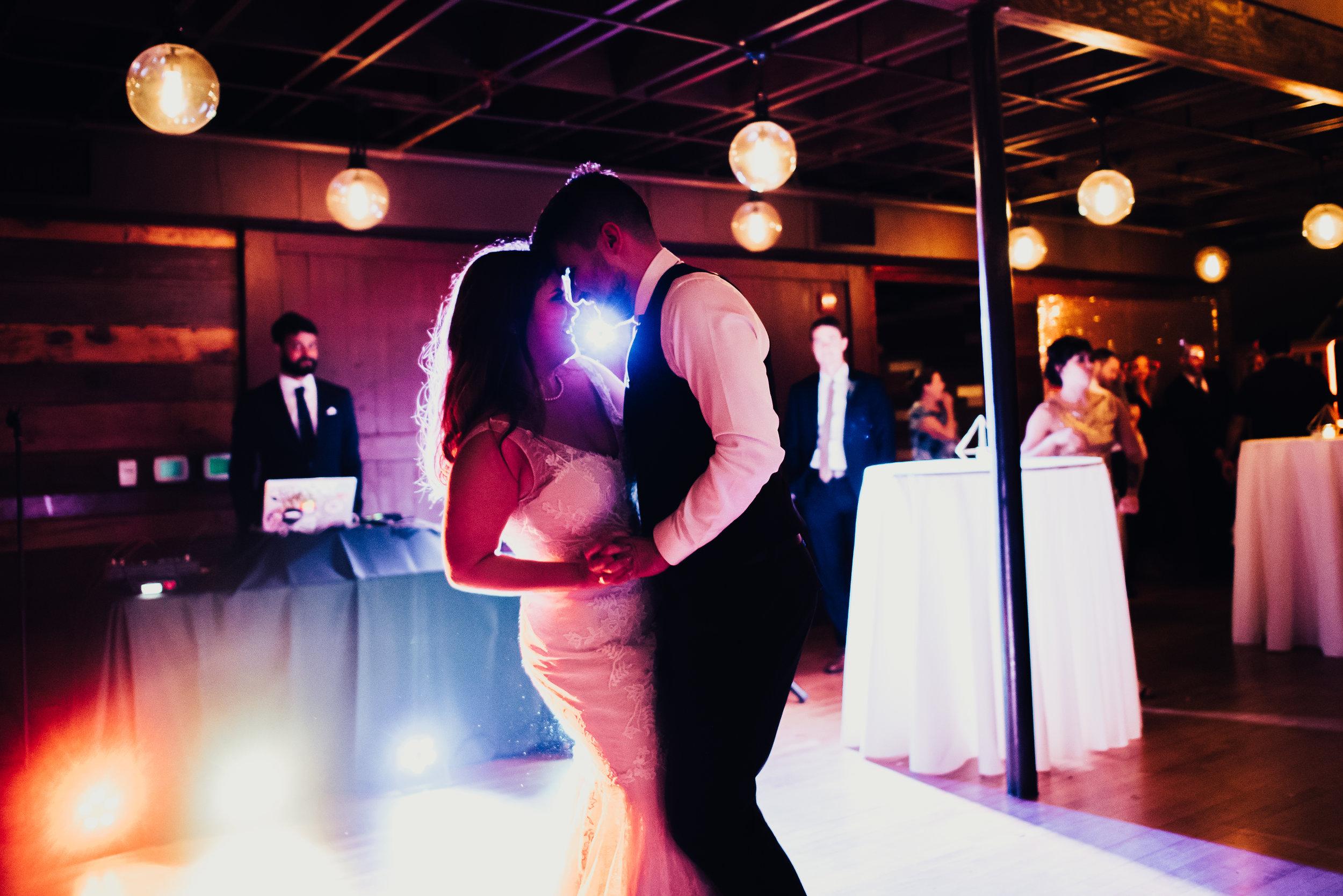 marivi-thomas-wedding339.jpg