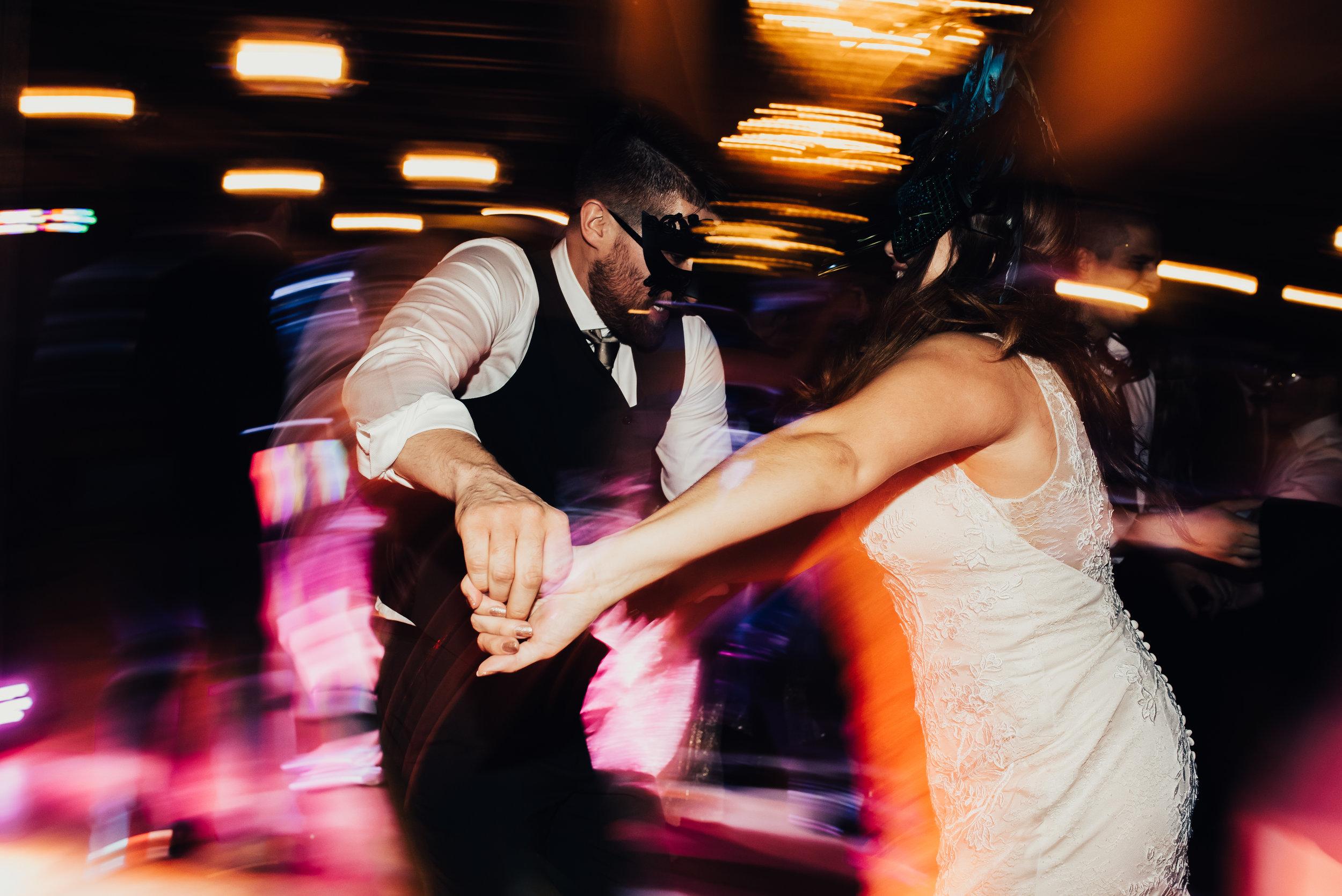 marivi-thomas-wedding420.jpg