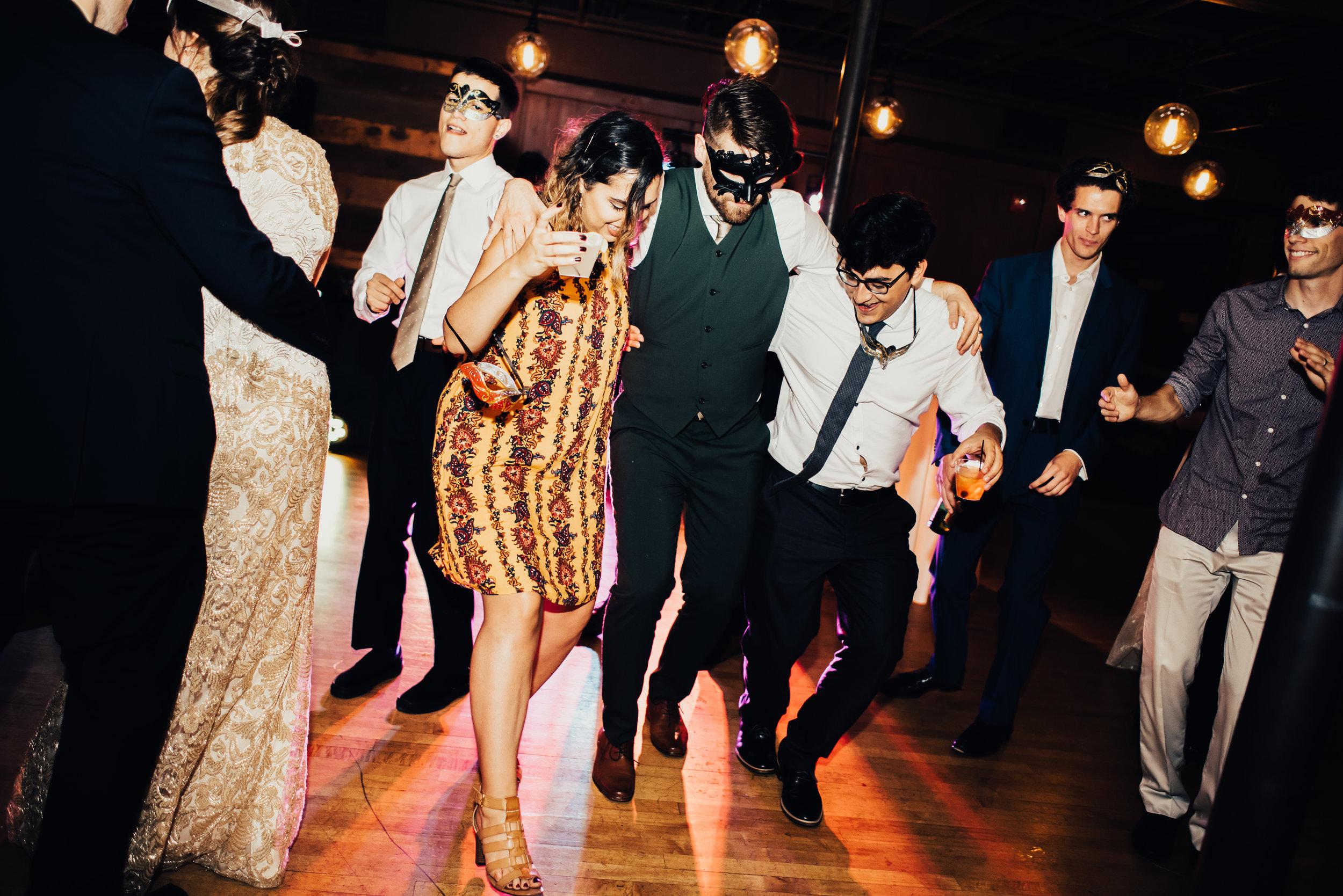 marivi-thomas-wedding431.jpg