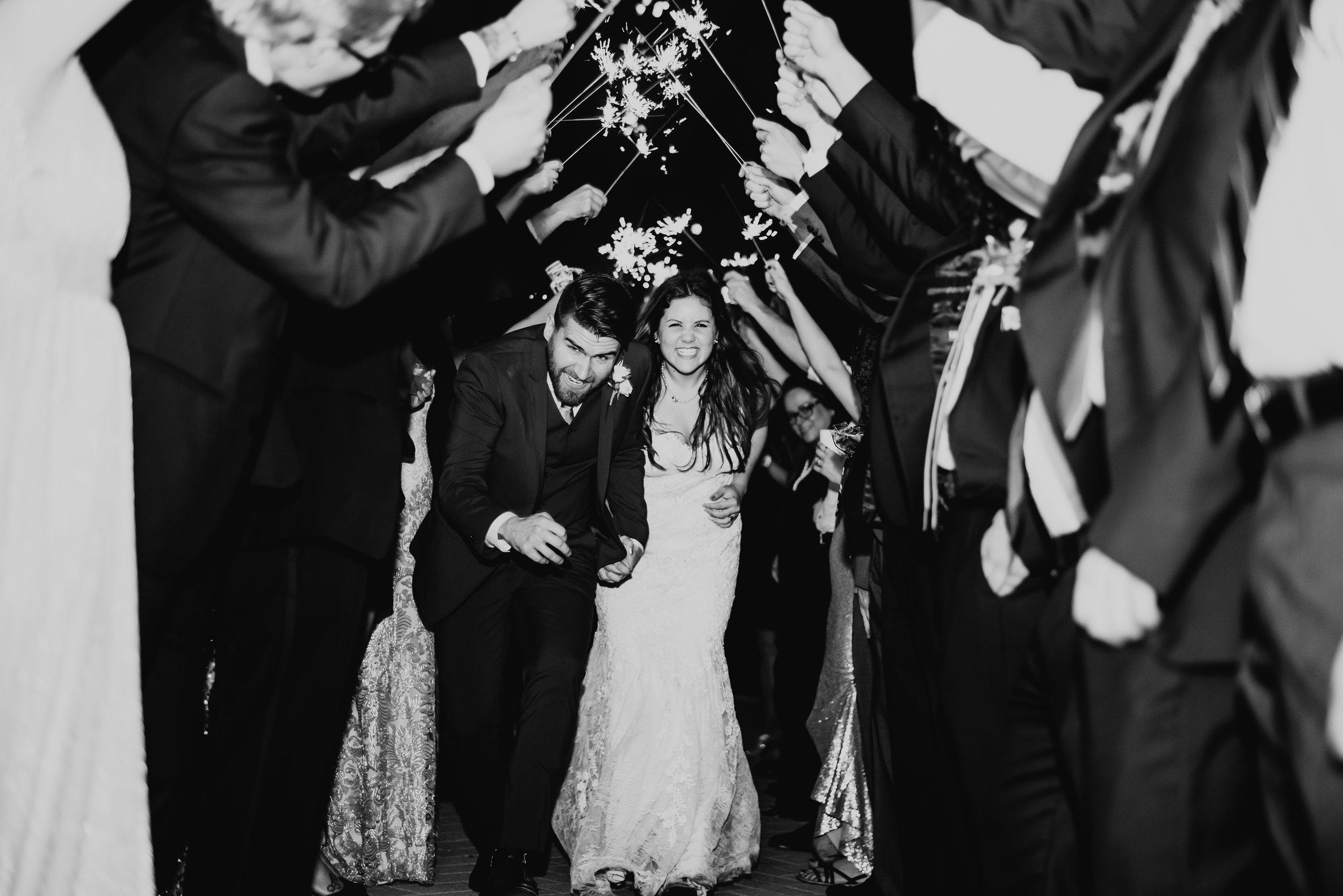 marivi-thomas-wedding455.jpg