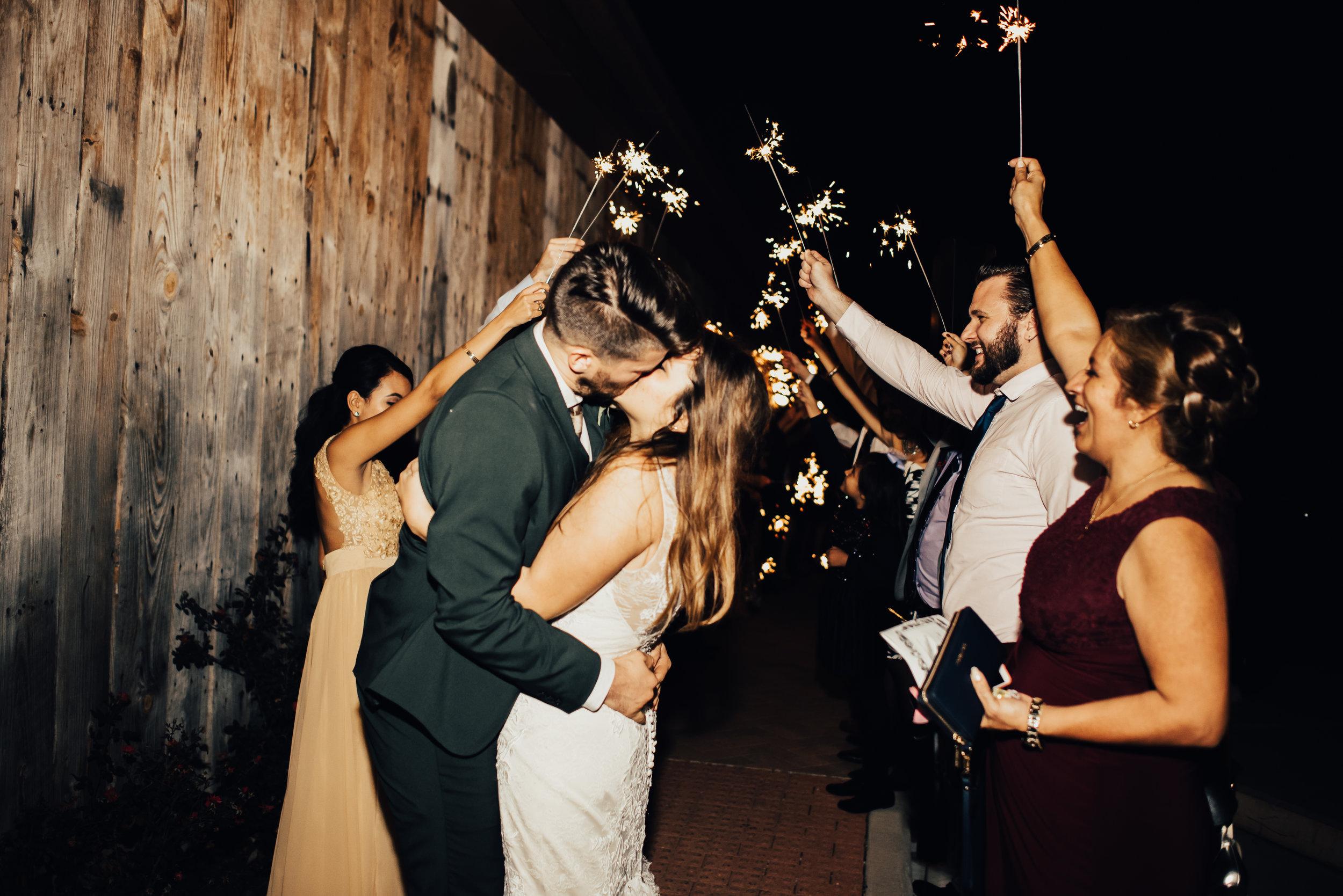 marivi-thomas-wedding457.jpg