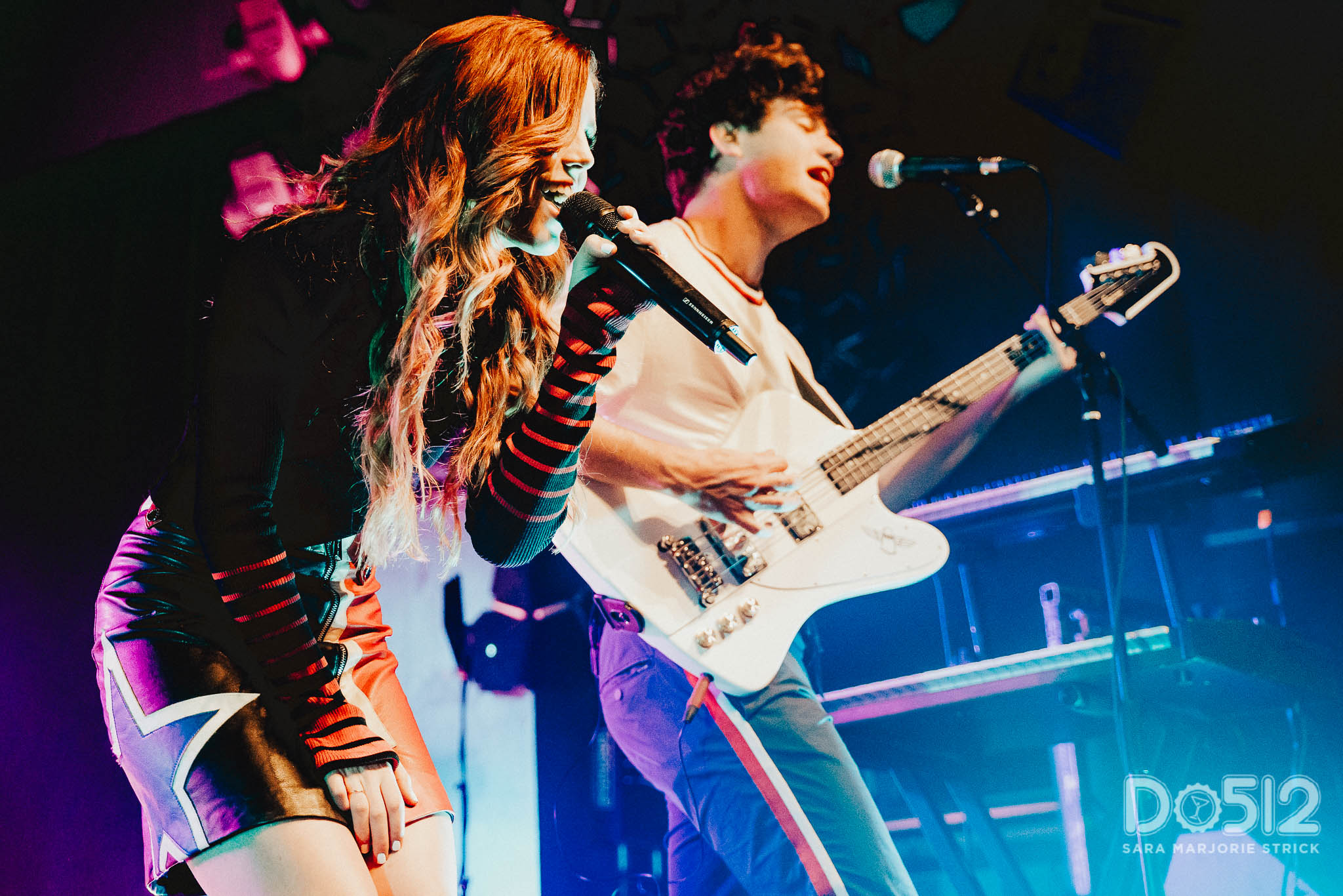 sarastrick_echosmith_do512_emos_05062018-11.jpg